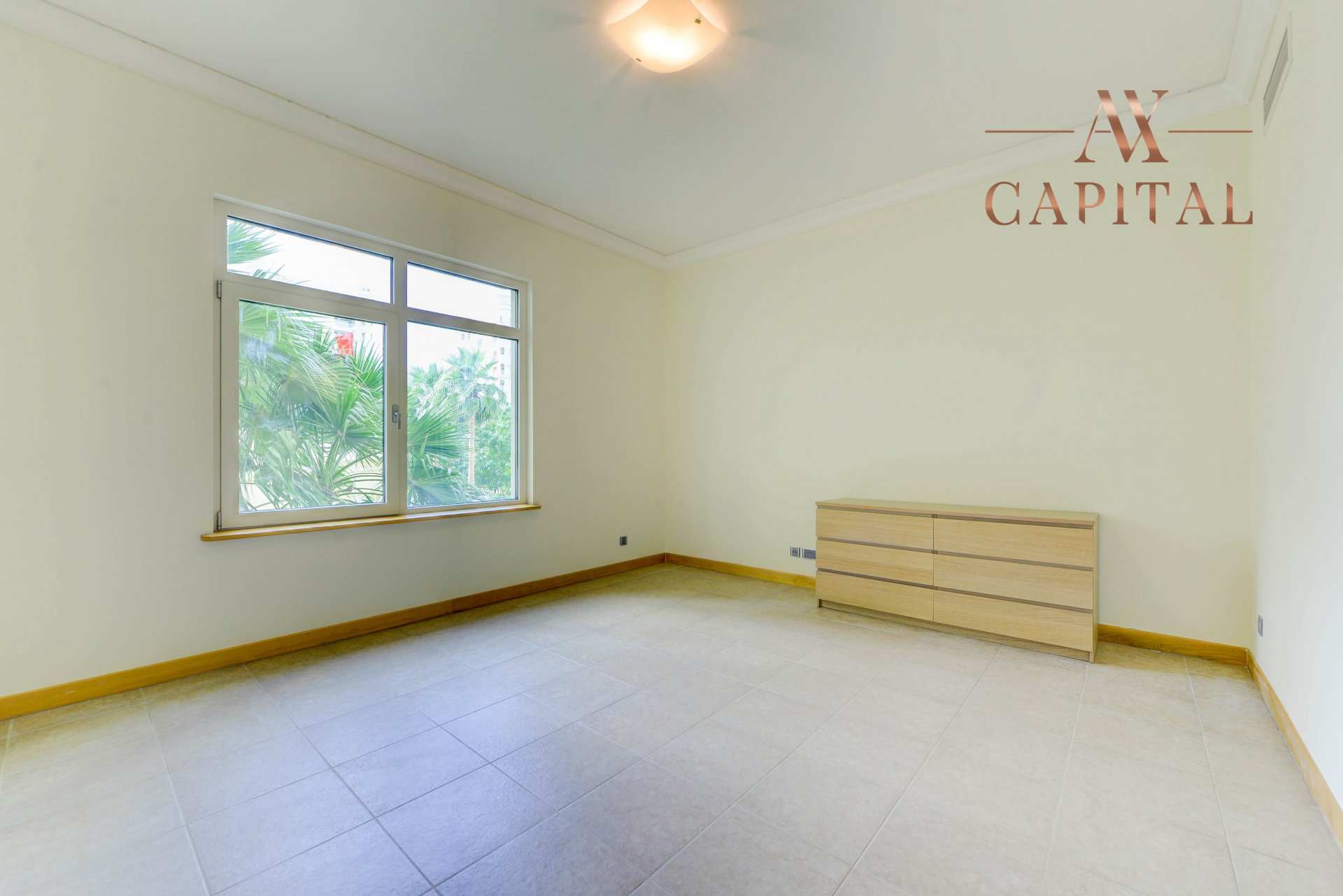 Apartment for sale in Dubai, UAE, 2 bedrooms, 148.9 m2, No. 23767 – photo 5