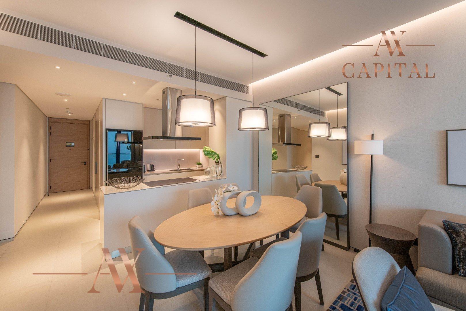Apartment for sale in Dubai, UAE, 4 bedrooms, 240.6 m2, No. 23728 – photo 9