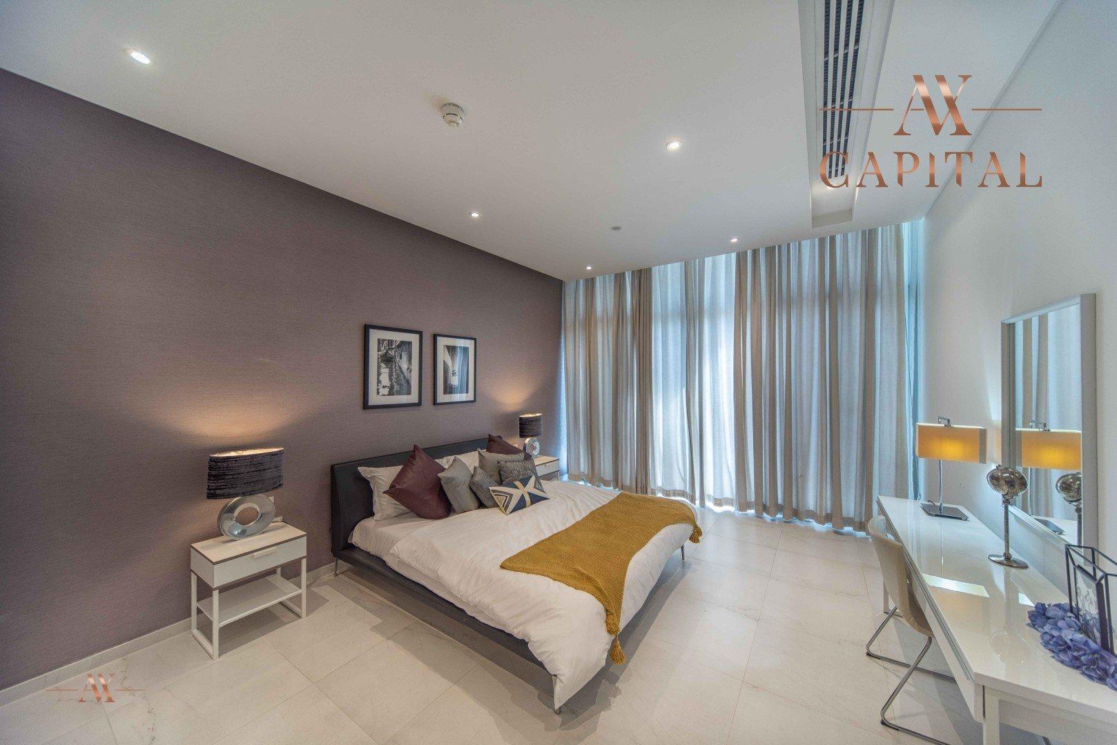 Villa for sale in Dubai, UAE, 4 bedrooms, 771.1 m2, No. 23570 – photo 9