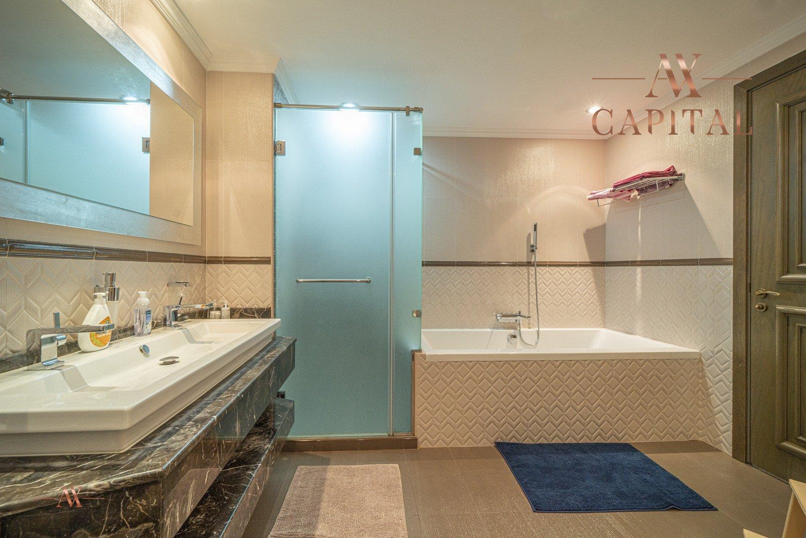 Apartment for sale in Dubai, UAE, 3 bedrooms, 201.1 m2, No. 23512 – photo 9