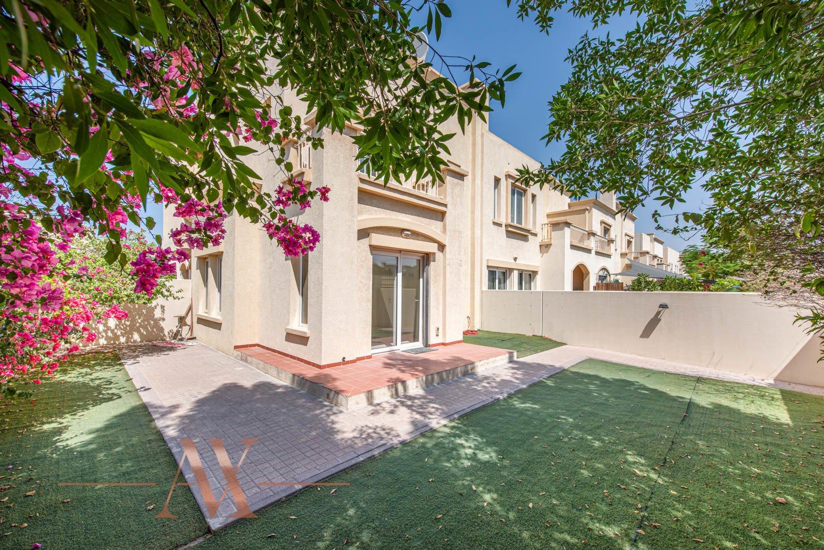 Villa for sale in Dubai, UAE, 2 bedrooms, 157 m2, No. 23801 – photo 10