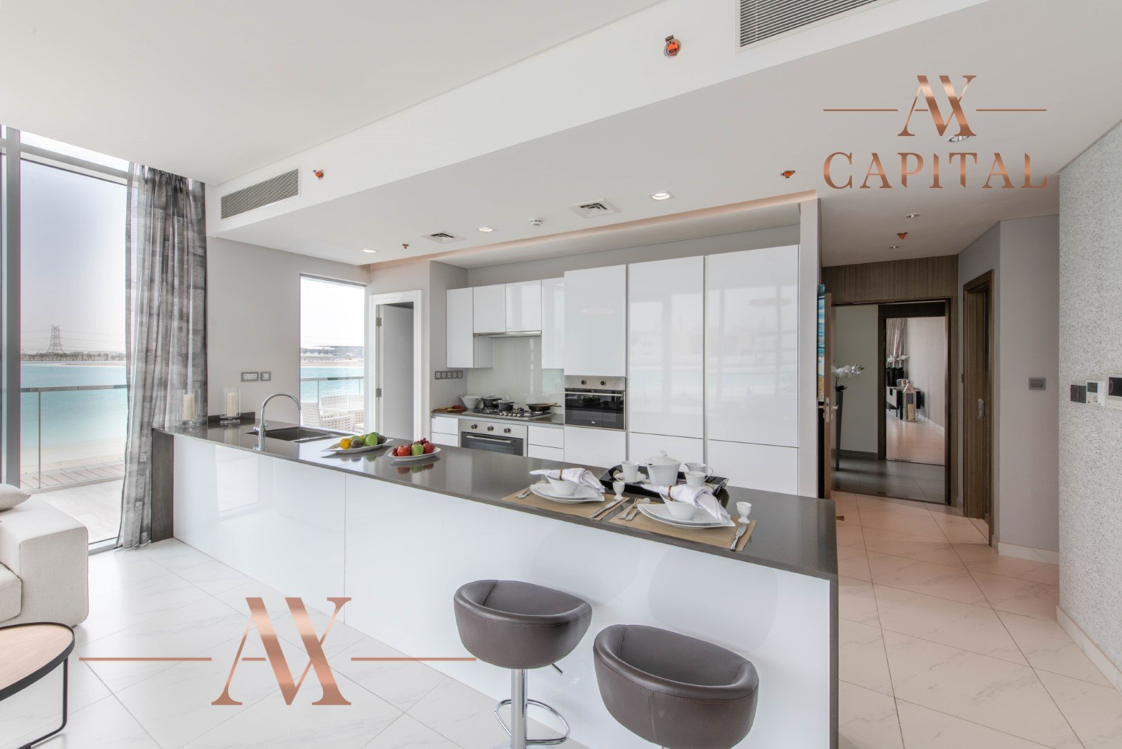 Apartment for sale in Dubai, UAE, 2 bedrooms, 194.8 m2, No. 23727 – photo 13