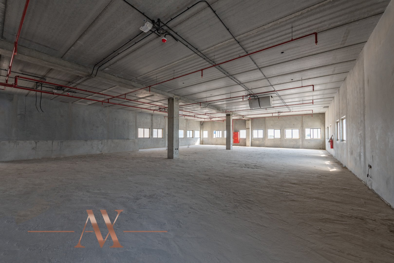 Commercial property for sale in Dubai, UAE, 10694.5 m2, No. 23692 – photo 8