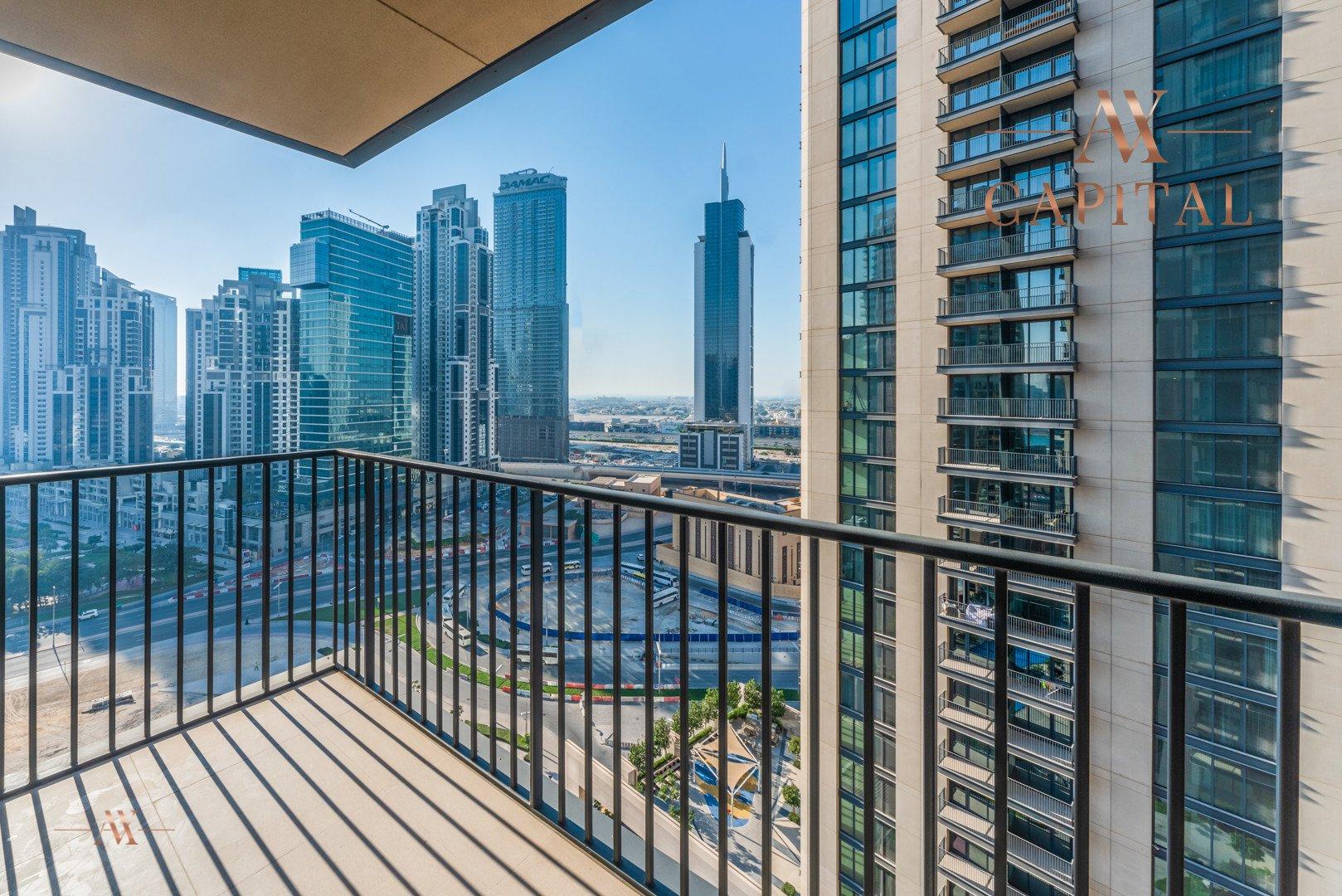 Apartment for sale in Dubai, UAE, 2 bedrooms, 151.5 m2, No. 23588 – photo 4