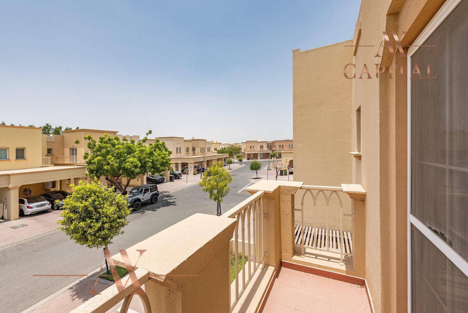 Villa for sale in Dubai, UAE, 3 bedrooms, 254 m2, No. 23745 – photo 8