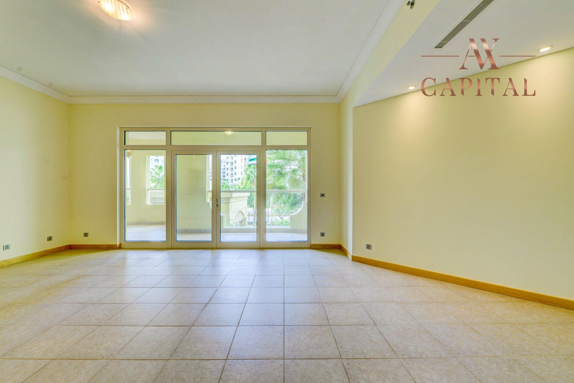 Apartment for sale in Dubai, UAE, 2 bedrooms, 148.9 m2, No. 23767 – photo 13