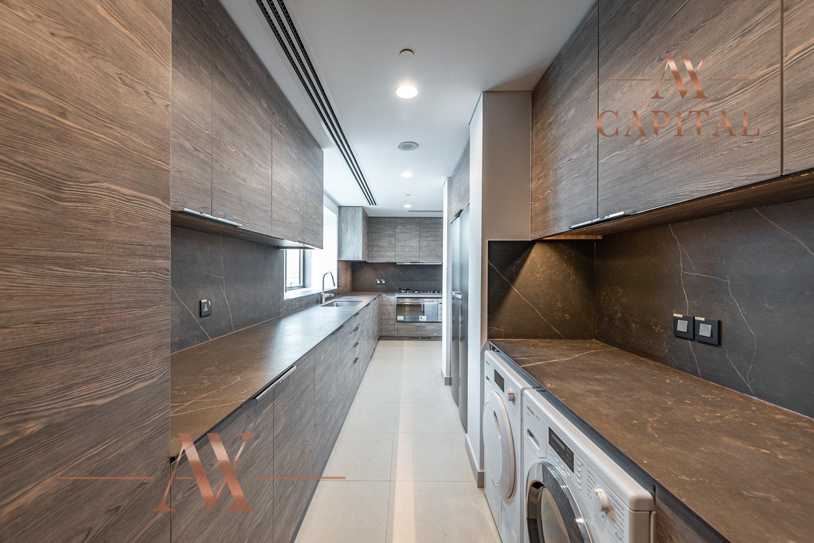 Penthouse for sale in Dubai, UAE, 3 bedrooms, 555.6 m2, No. 23768 – photo 17