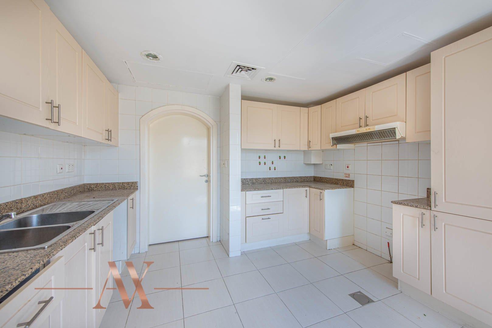 Villa for sale in Dubai, UAE, 3 bedrooms, 228.2 m2, No. 23770 – photo 20