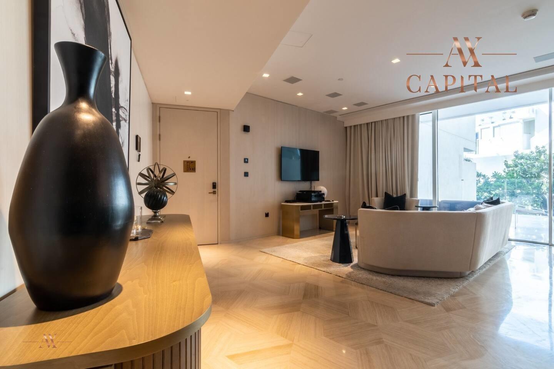 Apartment for sale in Dubai, UAE, 2 bedrooms, 180.8 m2, No. 23578 – photo 9