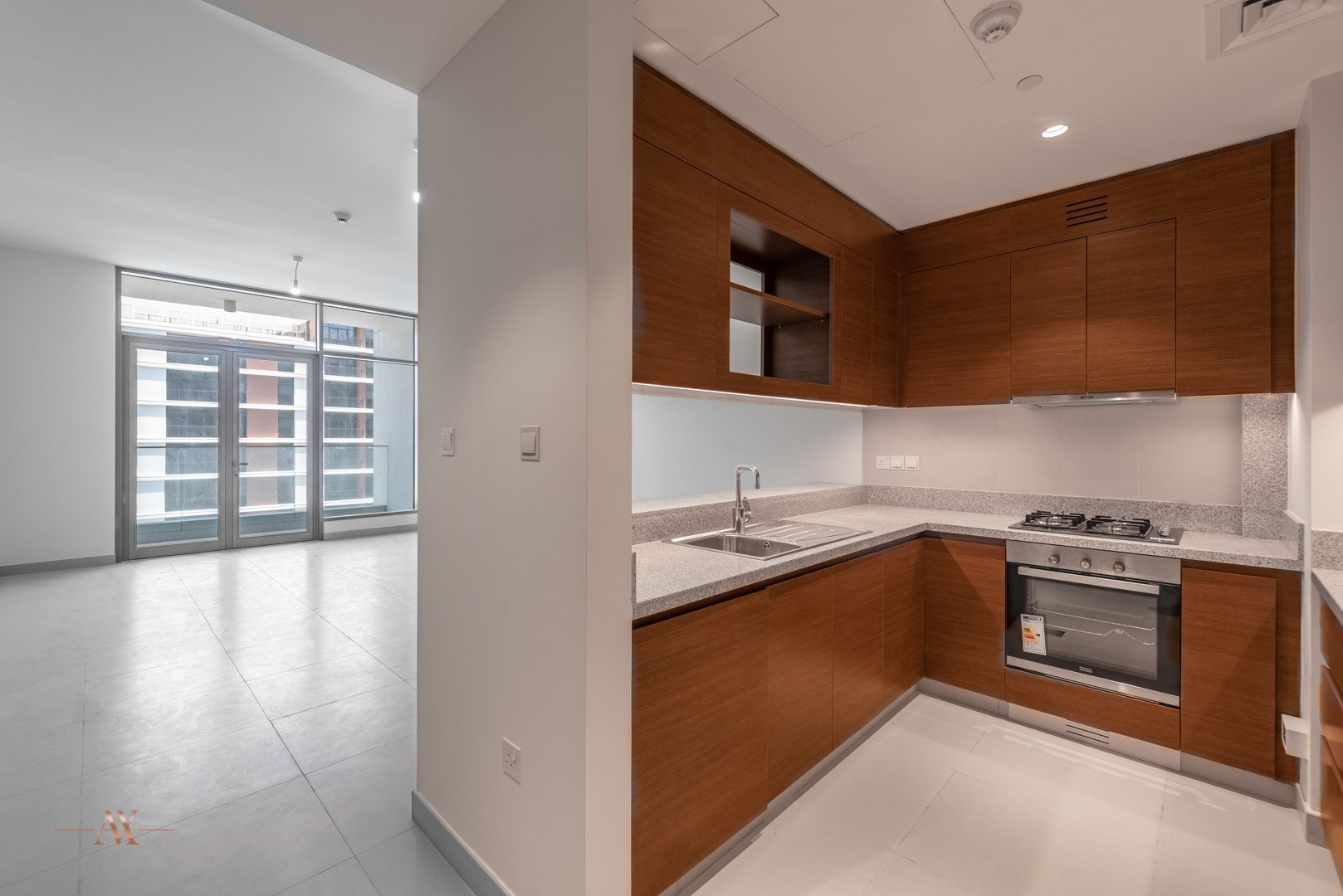 Apartment for sale in Dubai, UAE, 1 bedroom, 90.6 m2, No. 23645 – photo 7