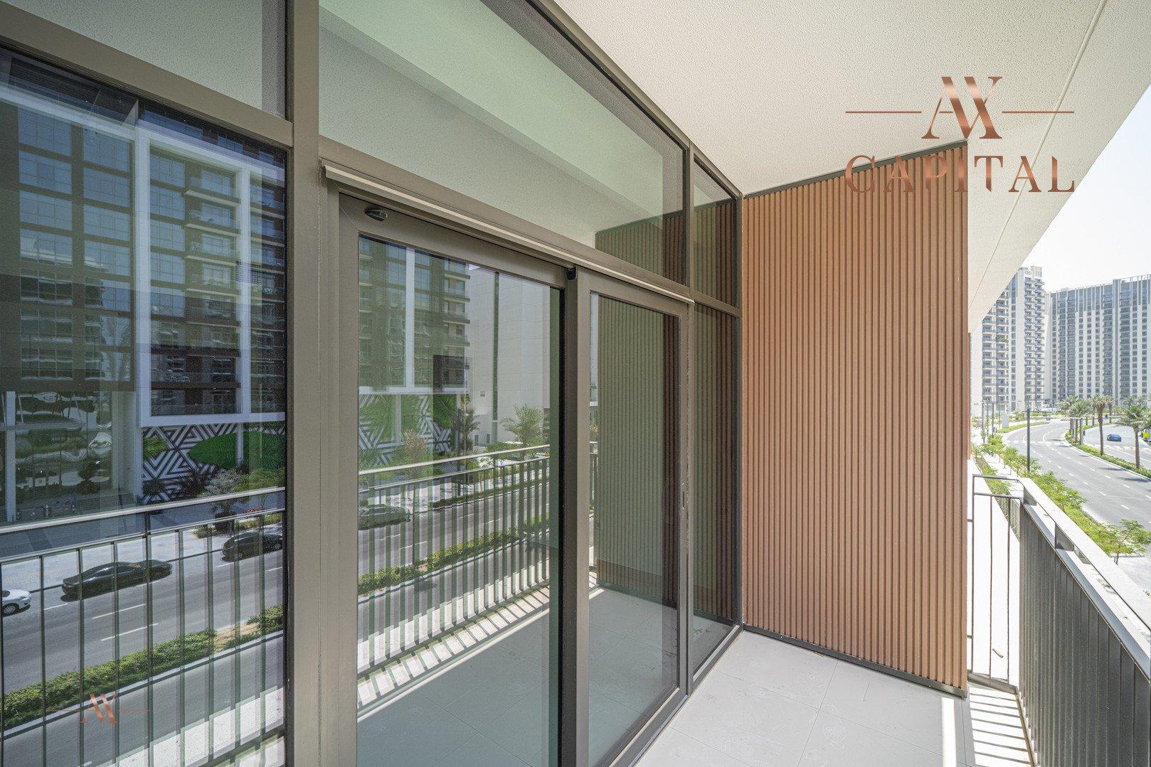Apartment for sale in Dubai, UAE, 3 bedrooms, 125.8 m2, No. 23643 – photo 6