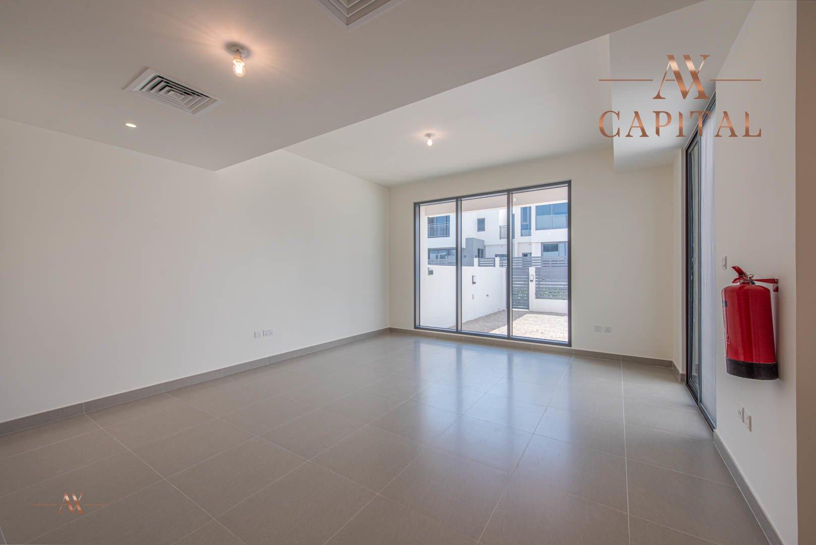 Villa for sale in Dubai, UAE, 3 bedrooms, 207 m2, No. 23555 – photo 1