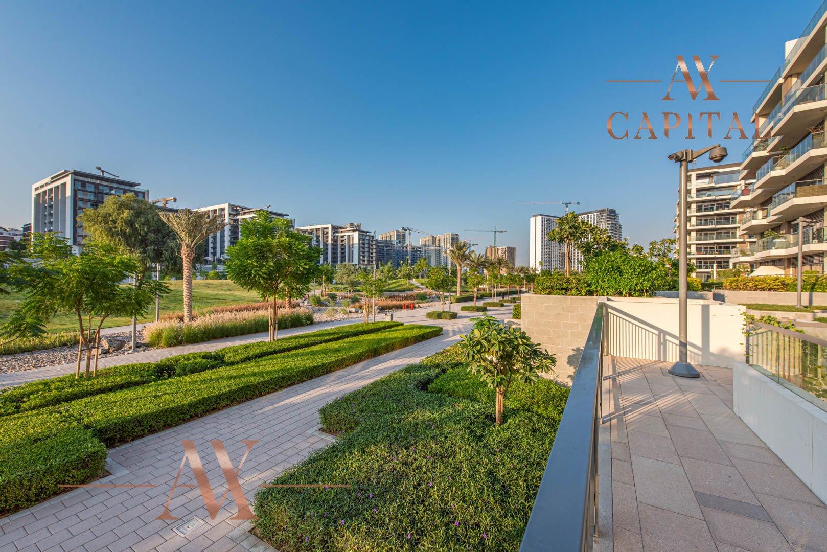 Apartment for sale in Dubai, UAE, 3 bedrooms, 225.7 m2, No. 23723 – photo 3