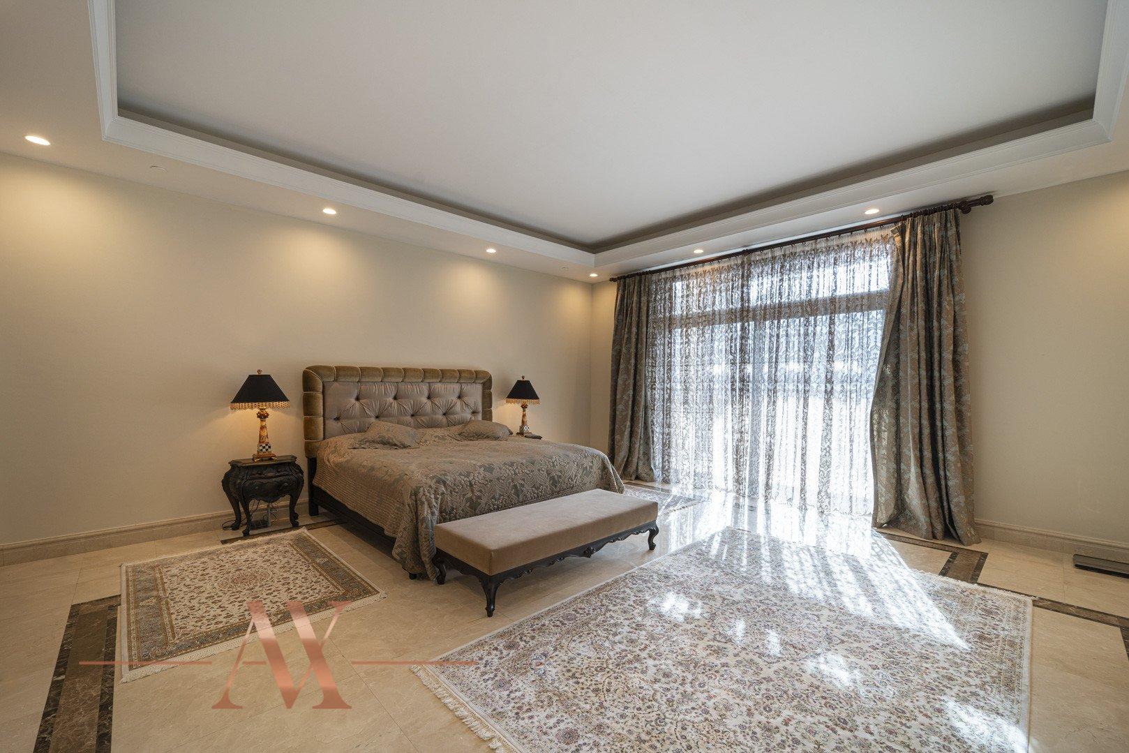 Penthouse for sale in Dubai, UAE, 5 bedrooms, 1057 m2, No. 23747 – photo 12