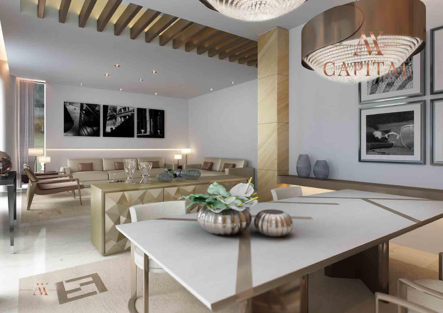 Villa for sale in Dubai, UAE, 5 bedrooms, 399.5 m2, No. 23502 – photo 10