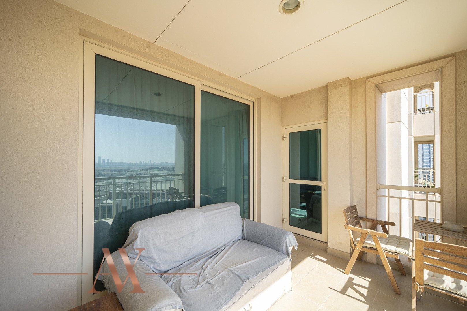 Apartment for sale in Dubai, UAE, 1 bedroom, 69.3 m2, No. 23803 – photo 4