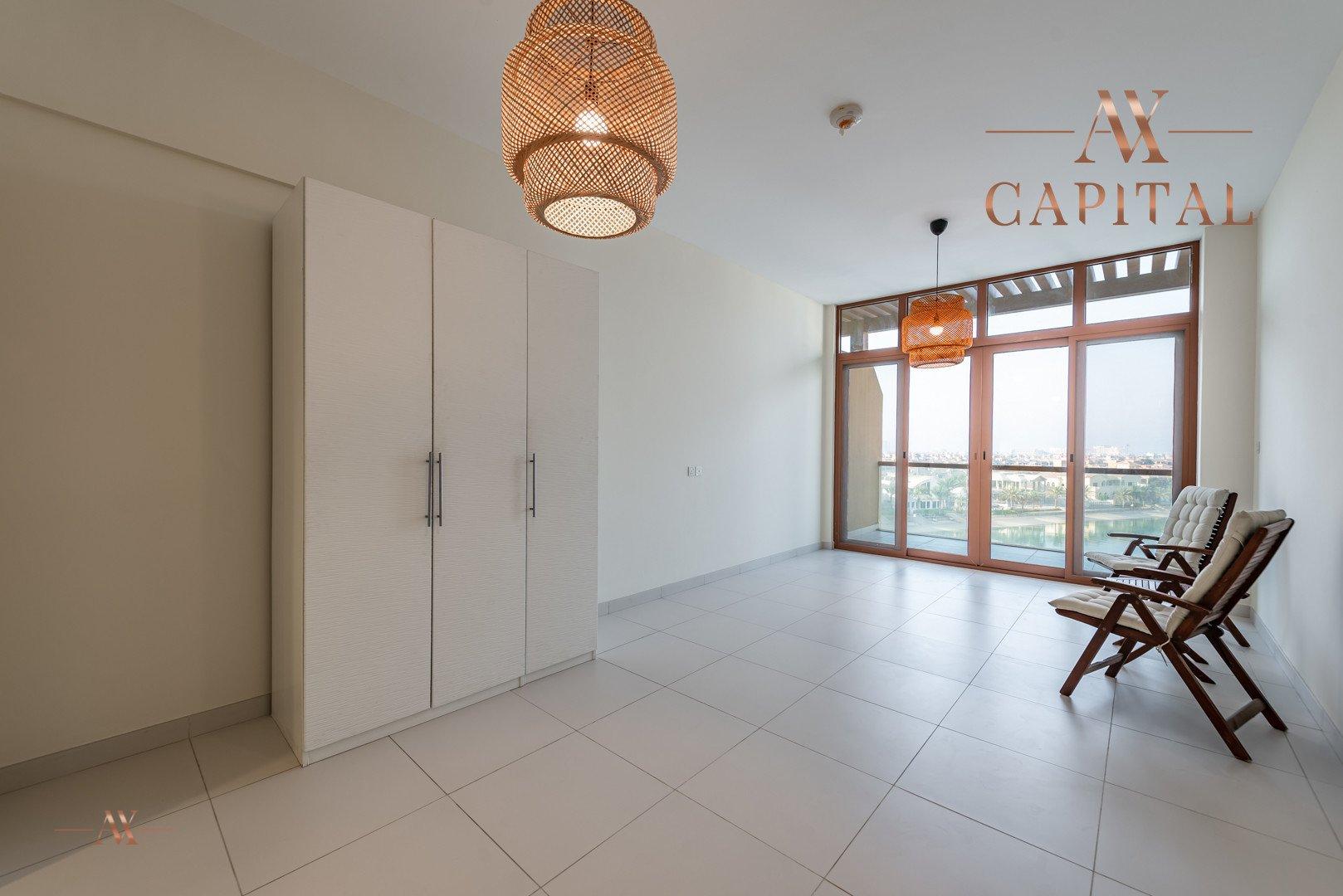 Apartment for sale in Dubai, UAE, 47.1 m2, No. 23573 – photo 11
