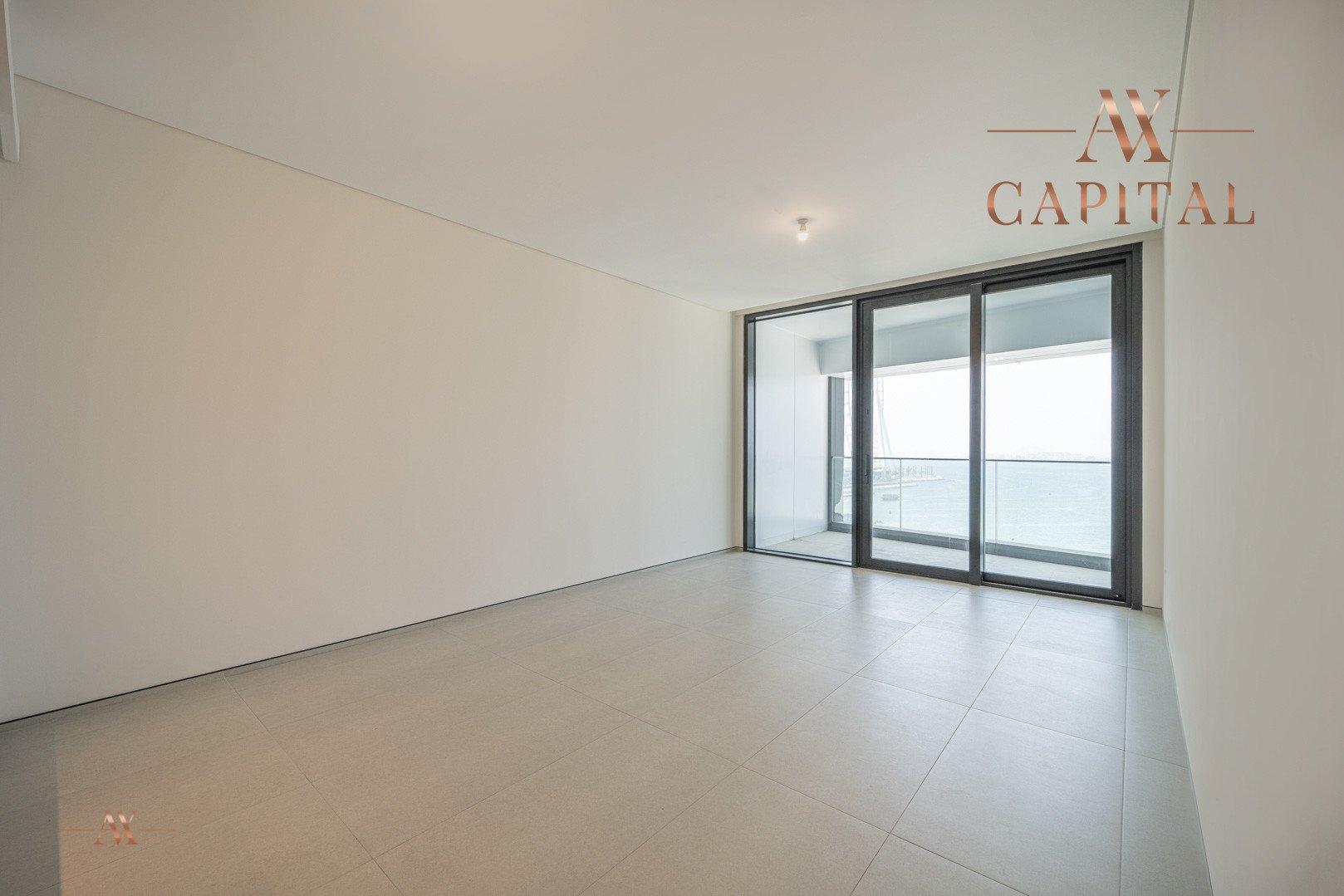 Apartment for sale in Dubai, UAE, 2 bedrooms, 110 m2, No. 23636 – photo 10