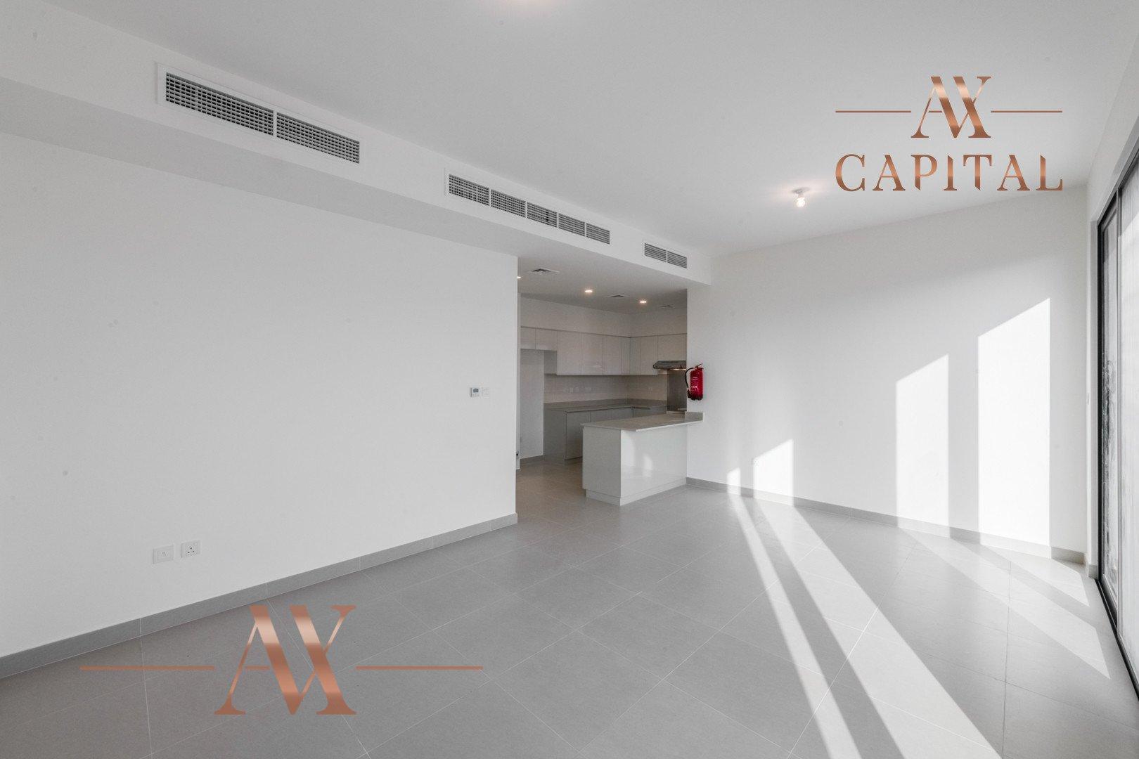Villa for sale in Dubai, UAE, 4 bedrooms, 229.5 m2, No. 23673 – photo 13