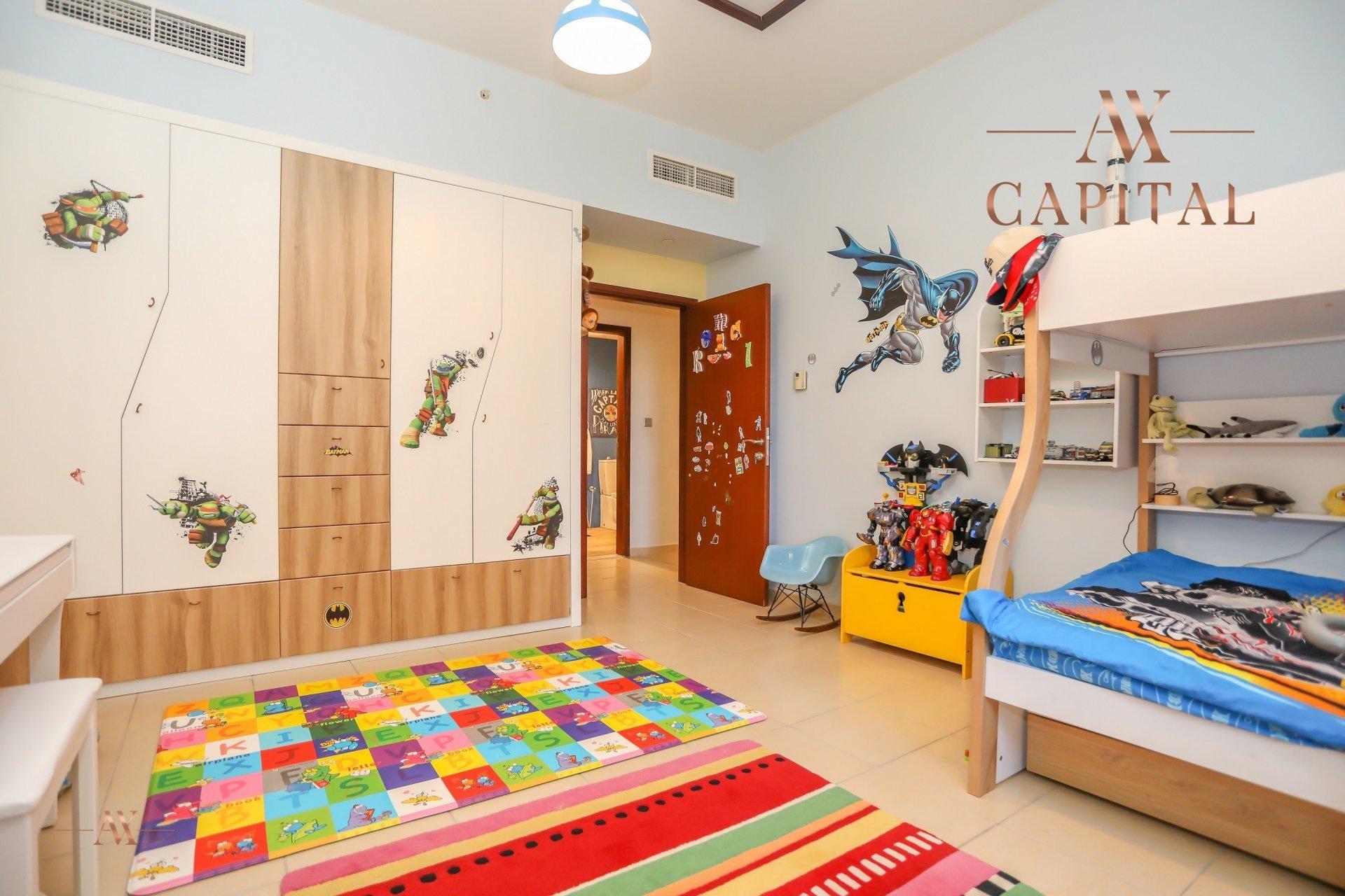 Apartment for sale in Dubai, UAE, 4 bedrooms, 251.5 m2, No. 23495 – photo 10