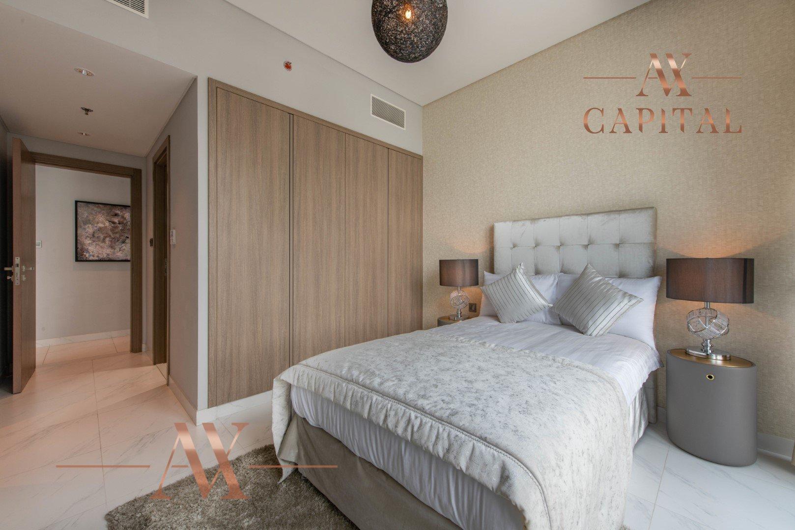 Apartment for sale in Dubai, UAE, 2 bedrooms, 194.8 m2, No. 23727 – photo 9