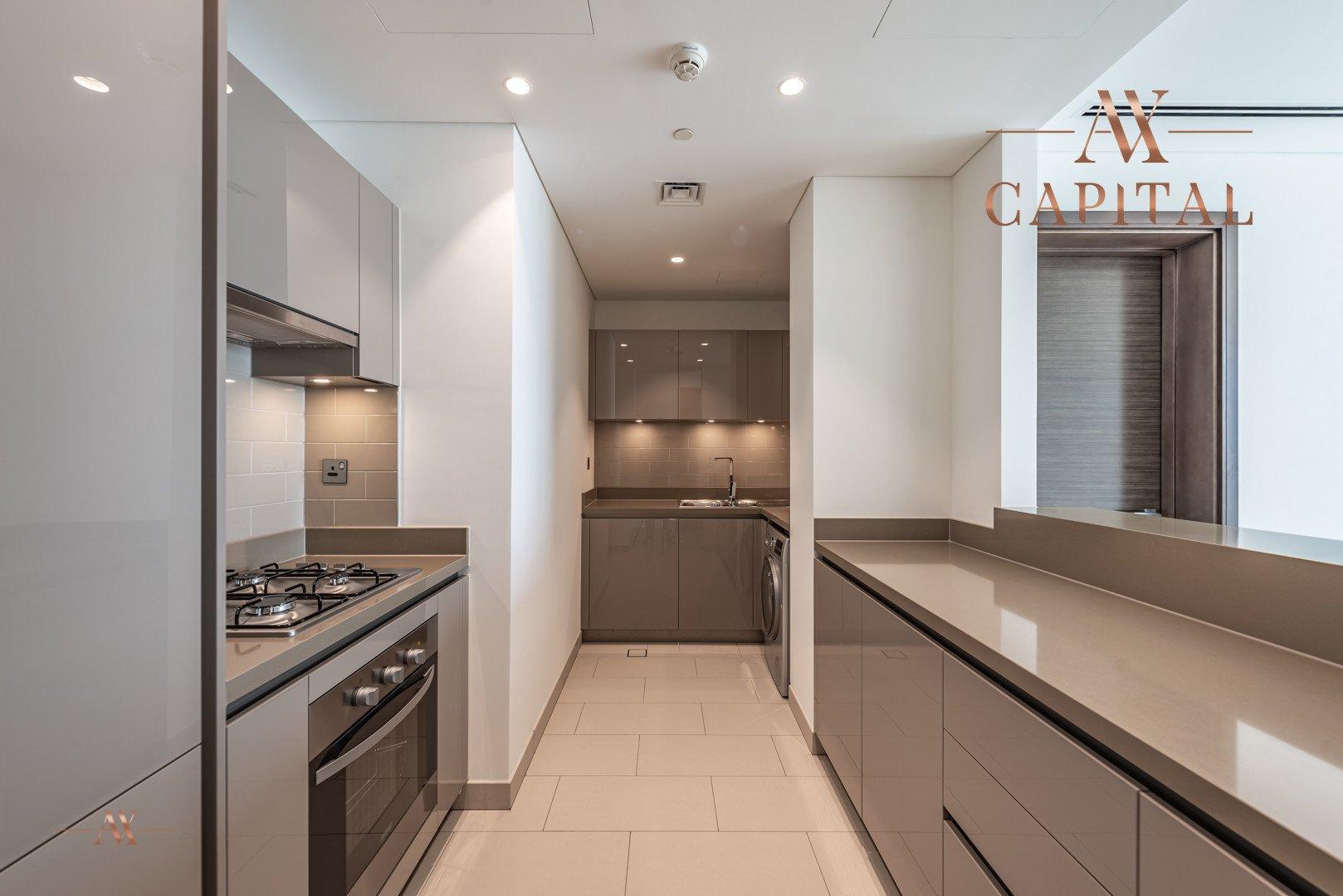 Apartment for sale in Dubai, UAE, 2 bedrooms, 127.1 m2, No. 23659 – photo 15