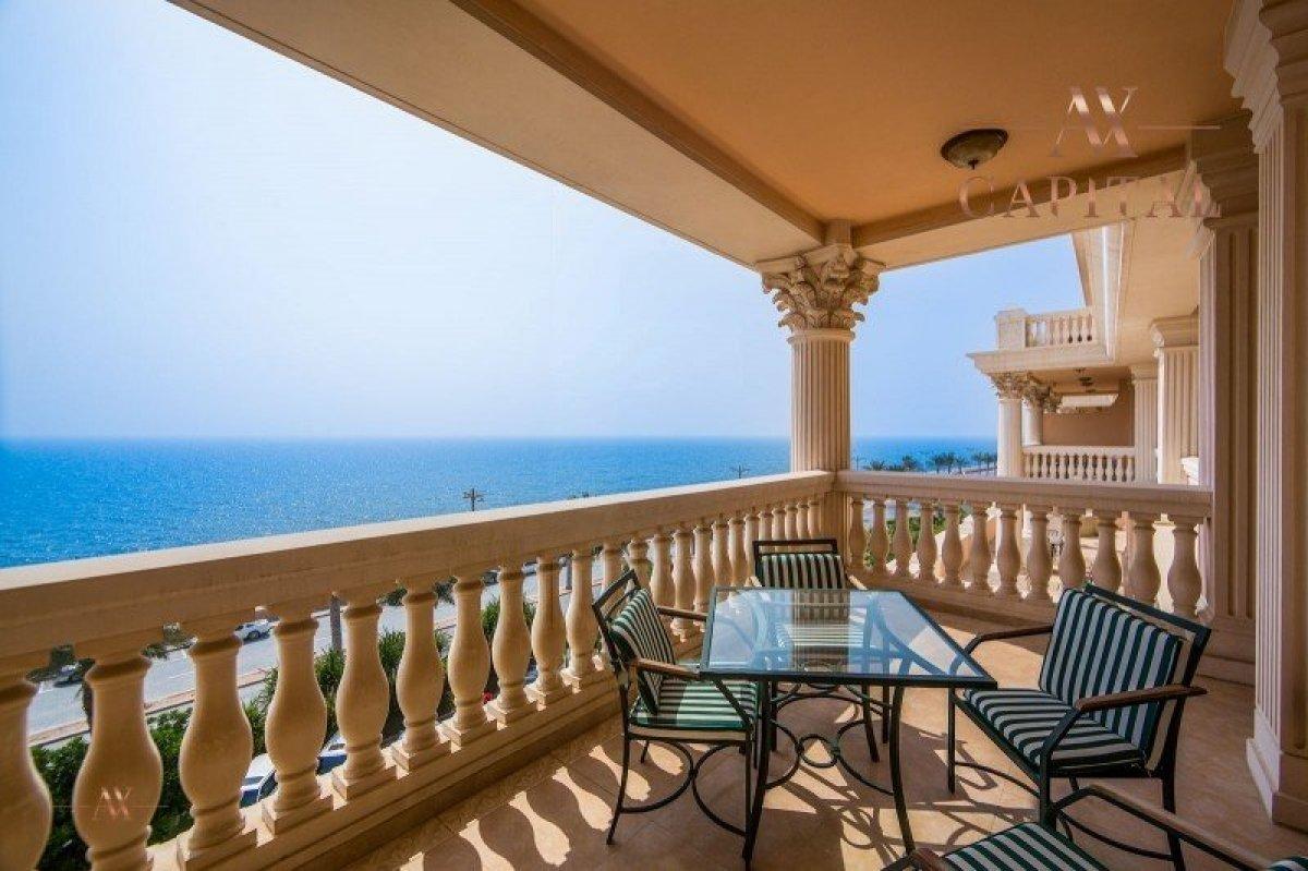 Apartment for sale in Dubai, UAE, 2 bedrooms, 164 m2, No. 23626 – photo 3