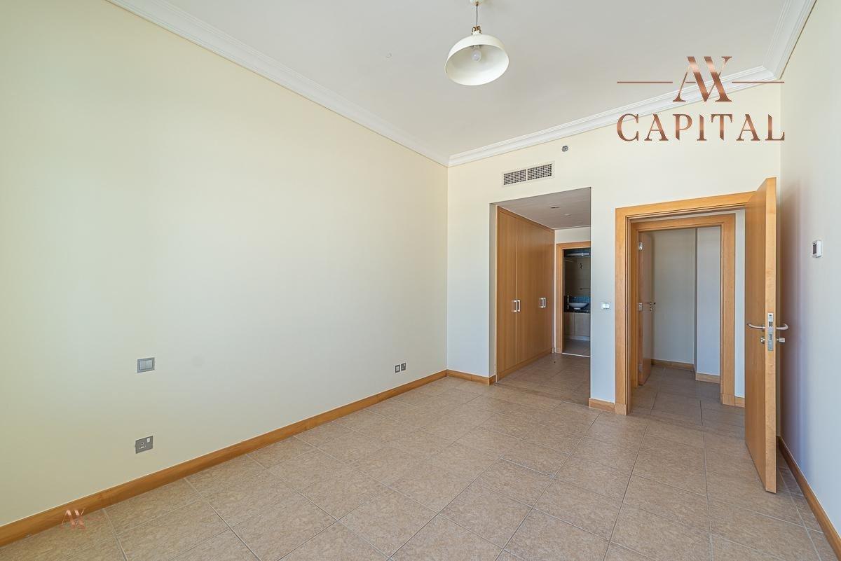 Apartment for sale in Dubai, UAE, 2 bedrooms, 144 m2, No. 23497 – photo 6