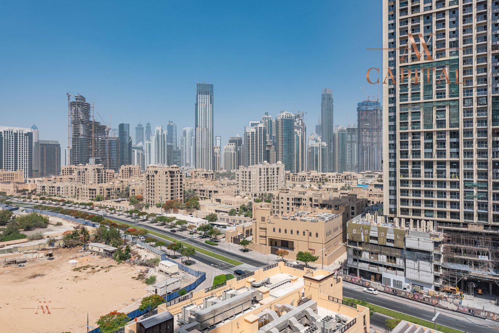 Apartment for sale in Dubai, UAE, 2 bedrooms, 125.2 m2, No. 23596 – photo 4