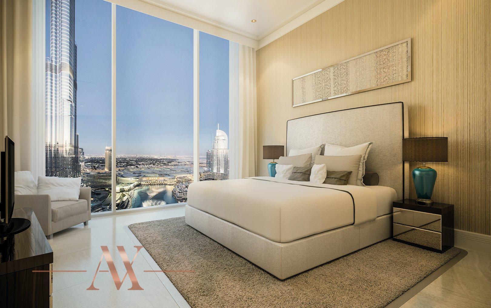 Apartment for sale in Dubai, UAE, 2 bedrooms, 159.2 m2, No. 23791 – photo 12