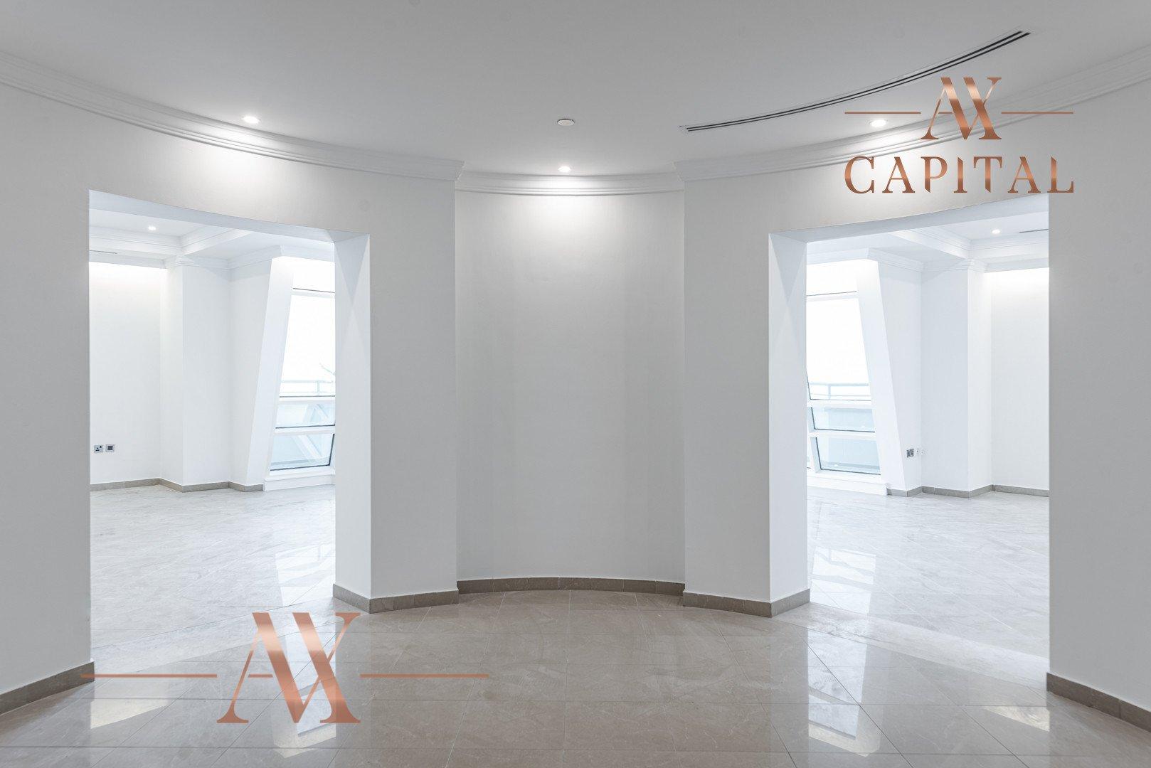 Penthouse for sale in Dubai, UAE, 5 bedrooms, 580.4 m2, No. 23755 – photo 21