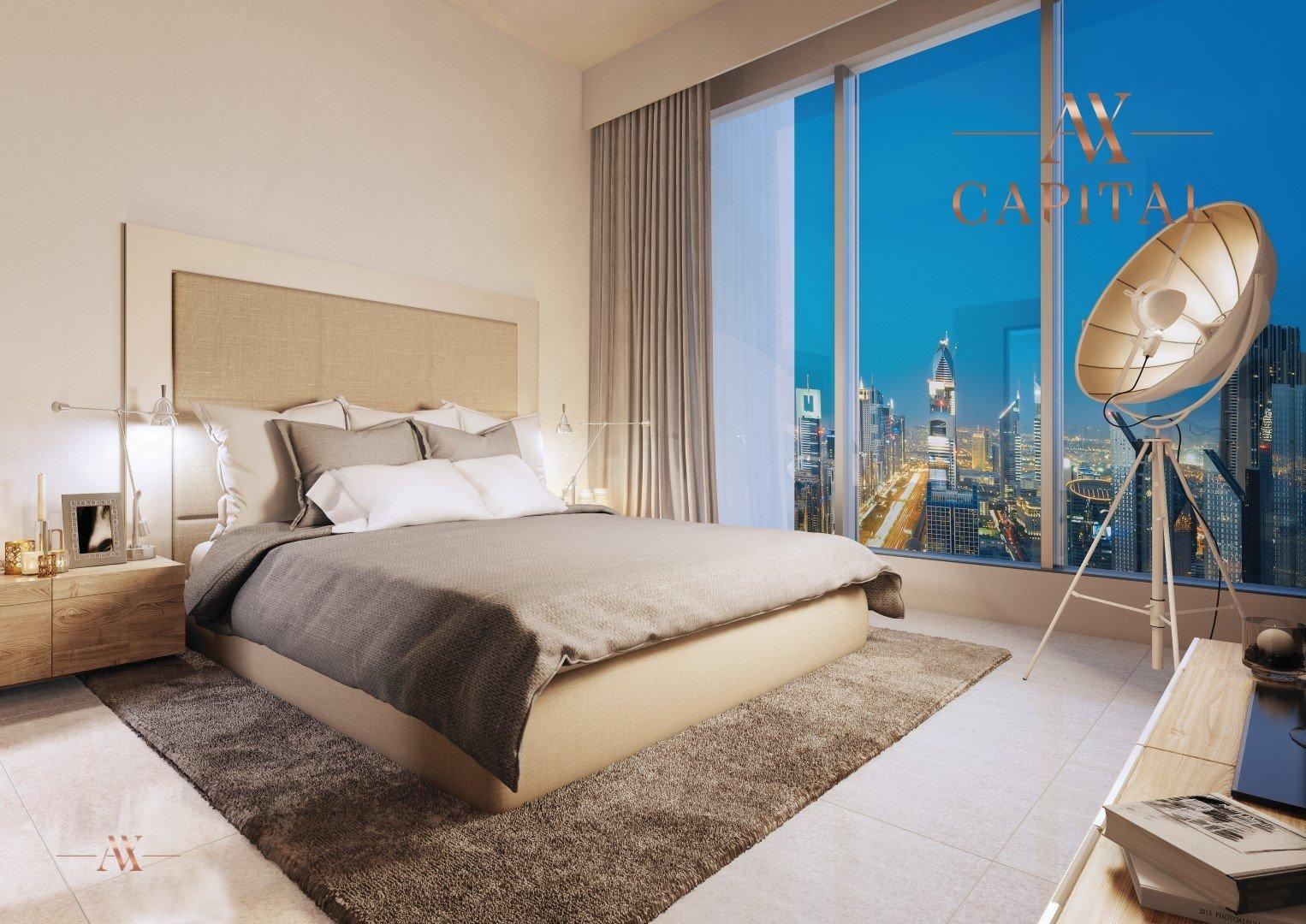 Apartment for sale in Dubai, UAE, 3 bedrooms, 149.1 m2, No. 23582 – photo 2
