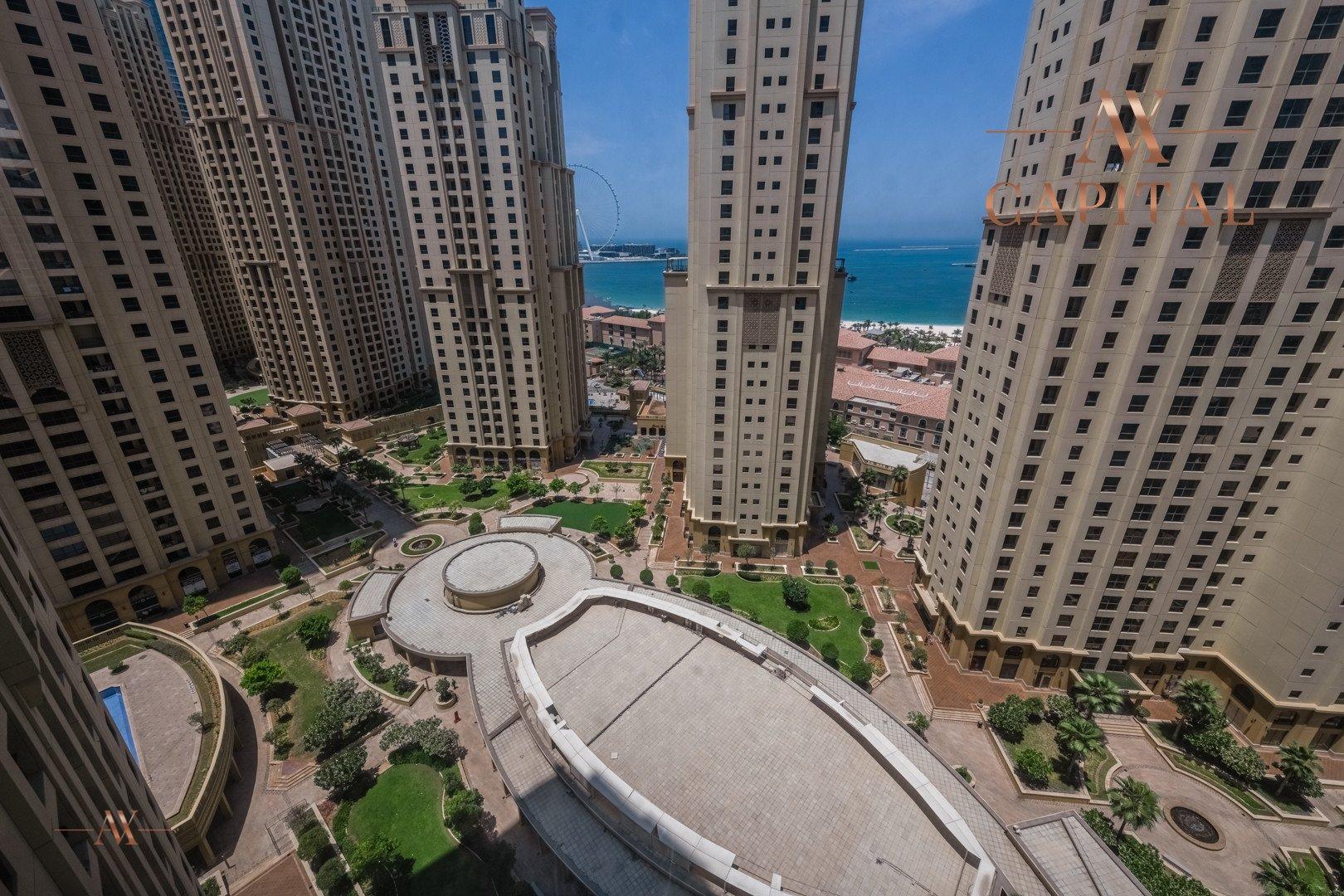 Apartment for sale in Dubai, UAE, 3 bedrooms, 174.8 m2, No. 23516 – photo 3