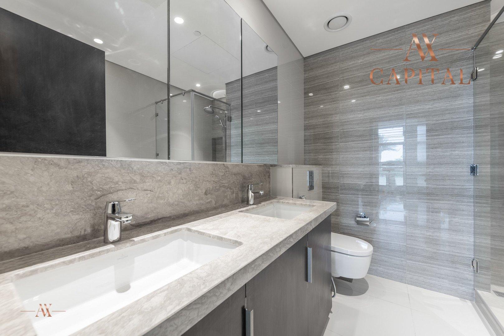 Apartment for sale in Dubai, UAE, 3 bedrooms, 179.8 m2, No. 23668 – photo 3