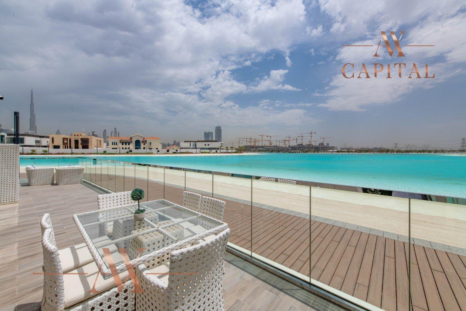 Apartment for sale in Dubai, UAE, 2 bedrooms, 194.8 m2, No. 23727 – photo 2