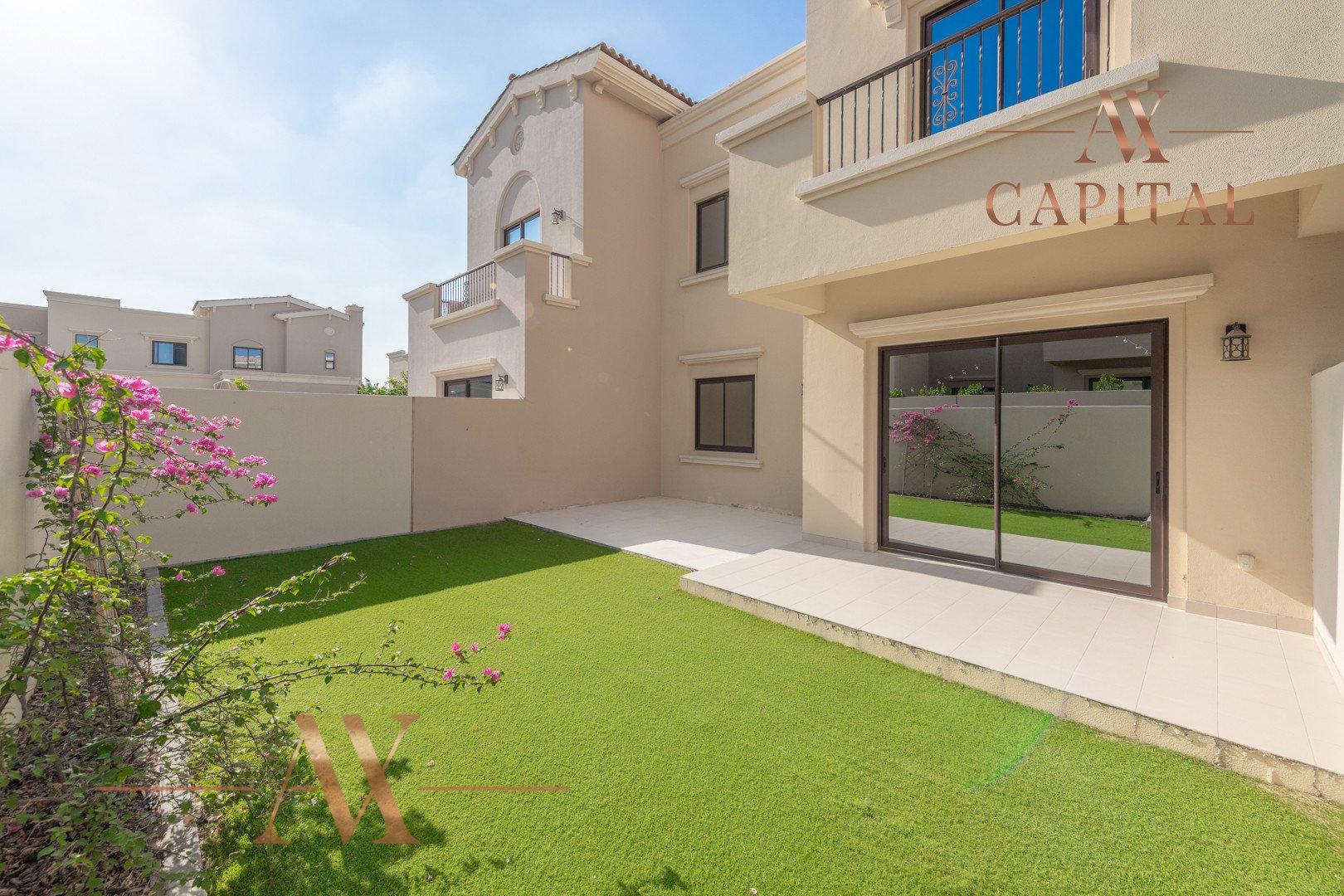 Villa for sale in Dubai, UAE, 3 bedrooms, 224 m2, No. 23805 – photo 2