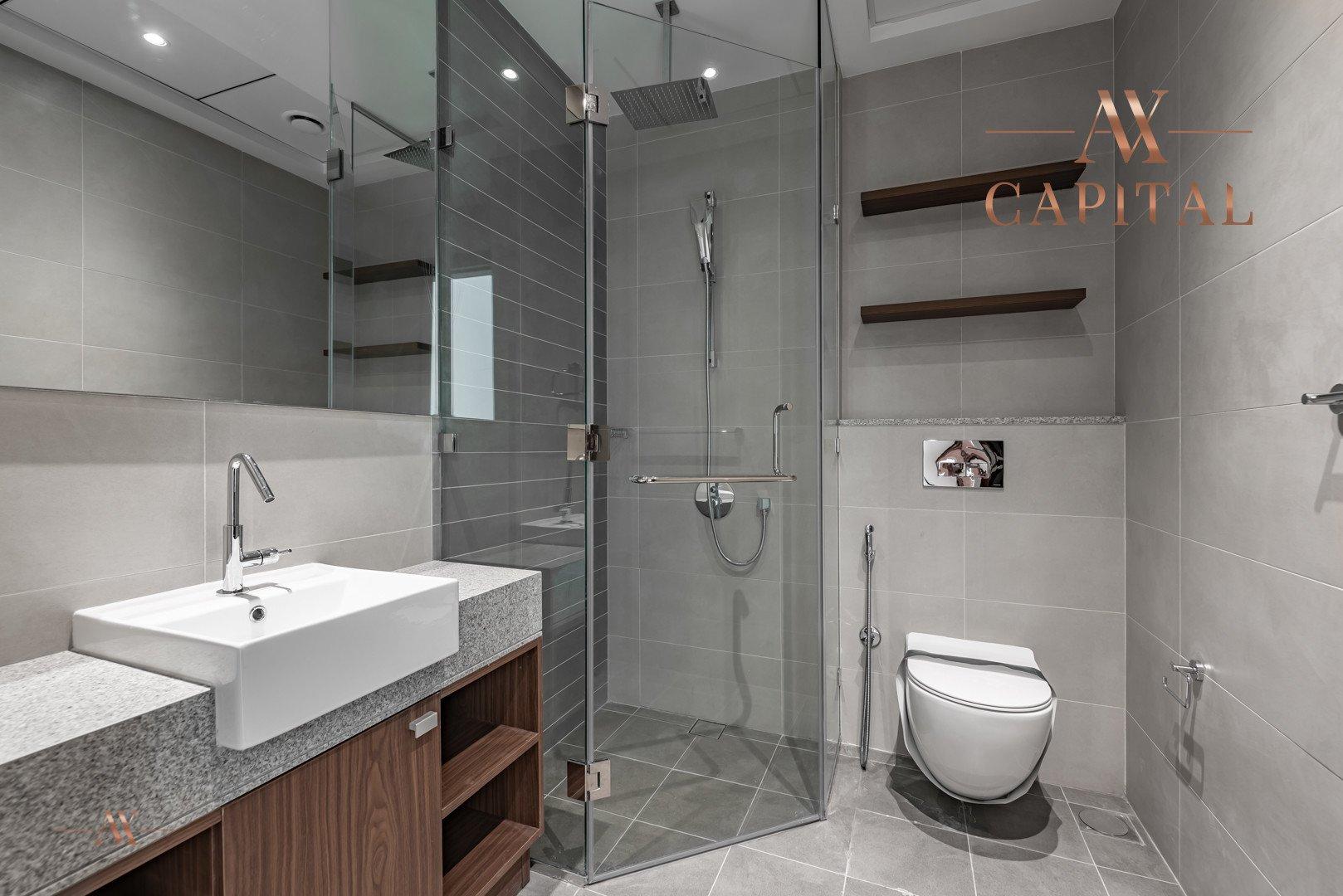 Apartment for sale in Dubai, UAE, 2 bedrooms, 145.9 m2, No. 23562 – photo 3