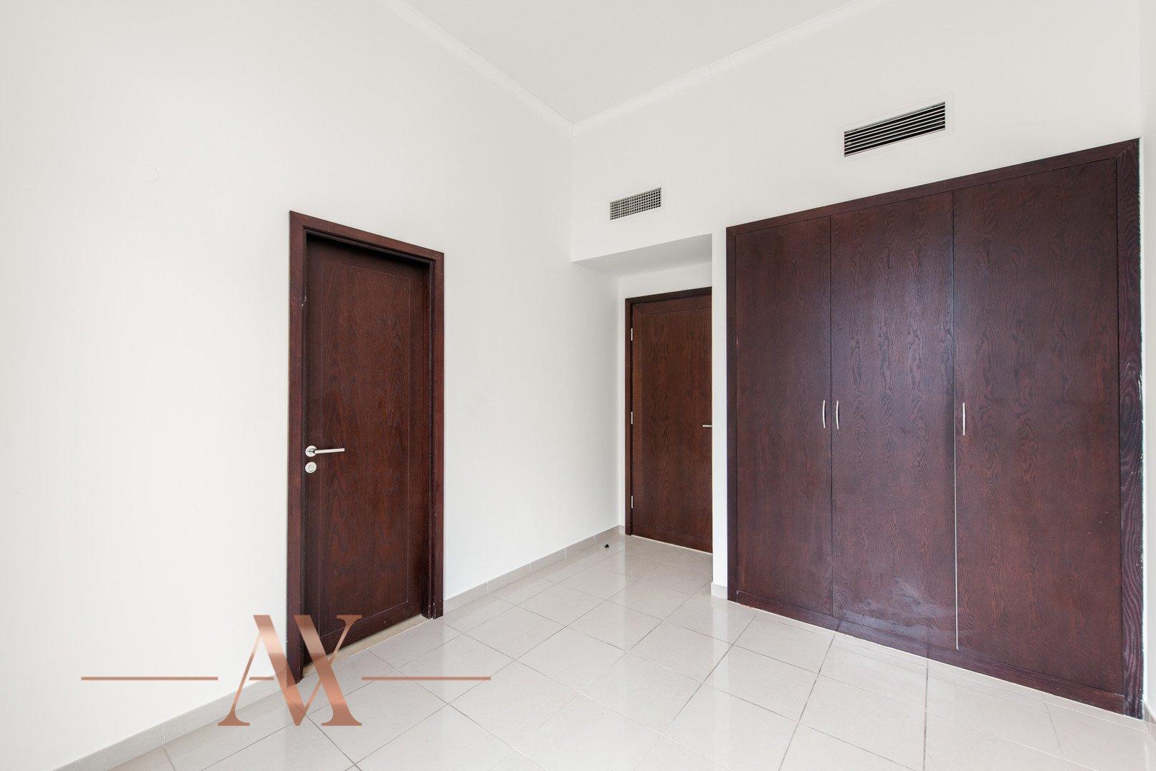 Penthouse for sale in Dubai, UAE, 3 bedrooms, 329.3 m2, No. 23809 – photo 7