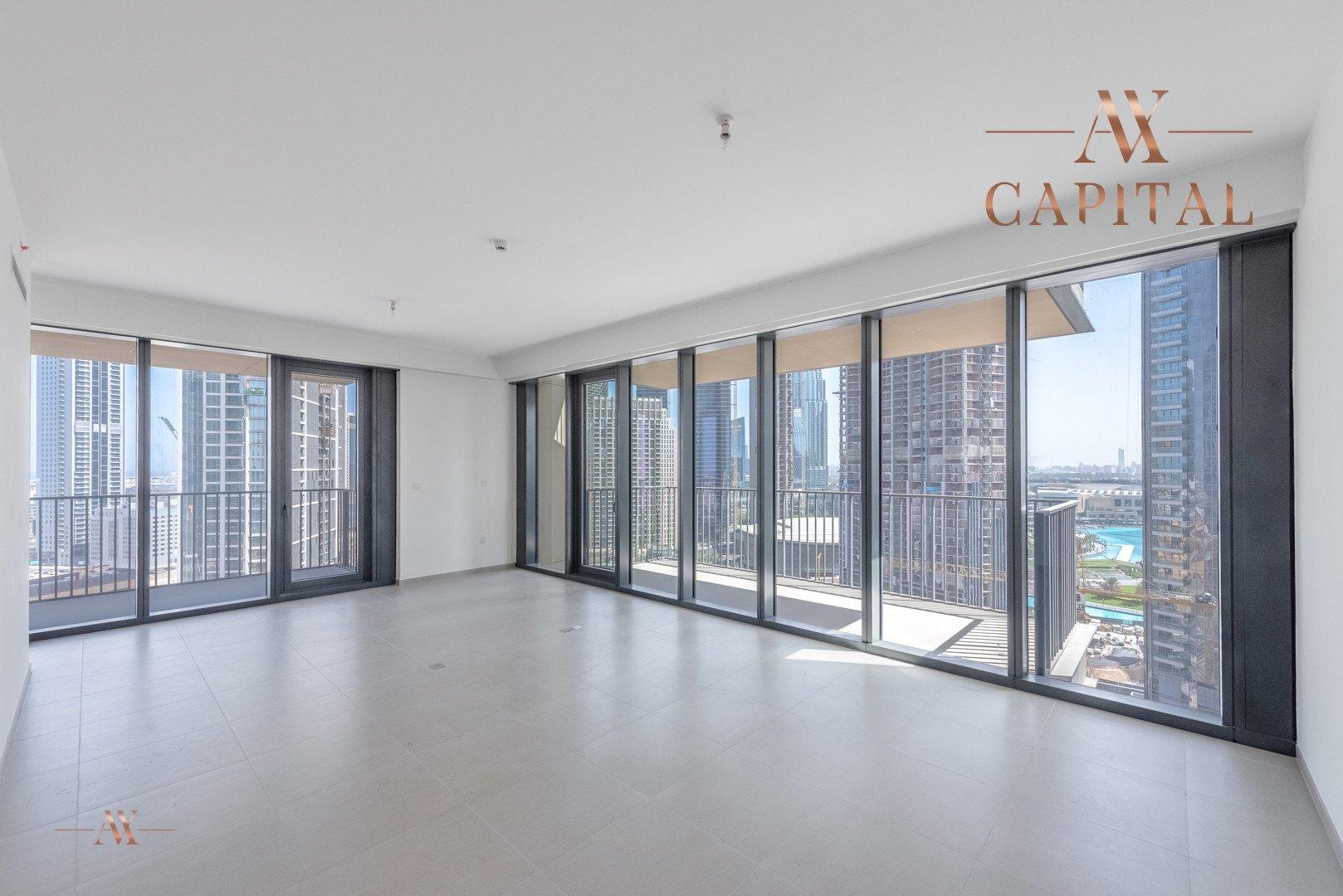 Apartment for sale in Dubai, UAE, 2 bedrooms, 161.5 m2, No. 23671 – photo 1