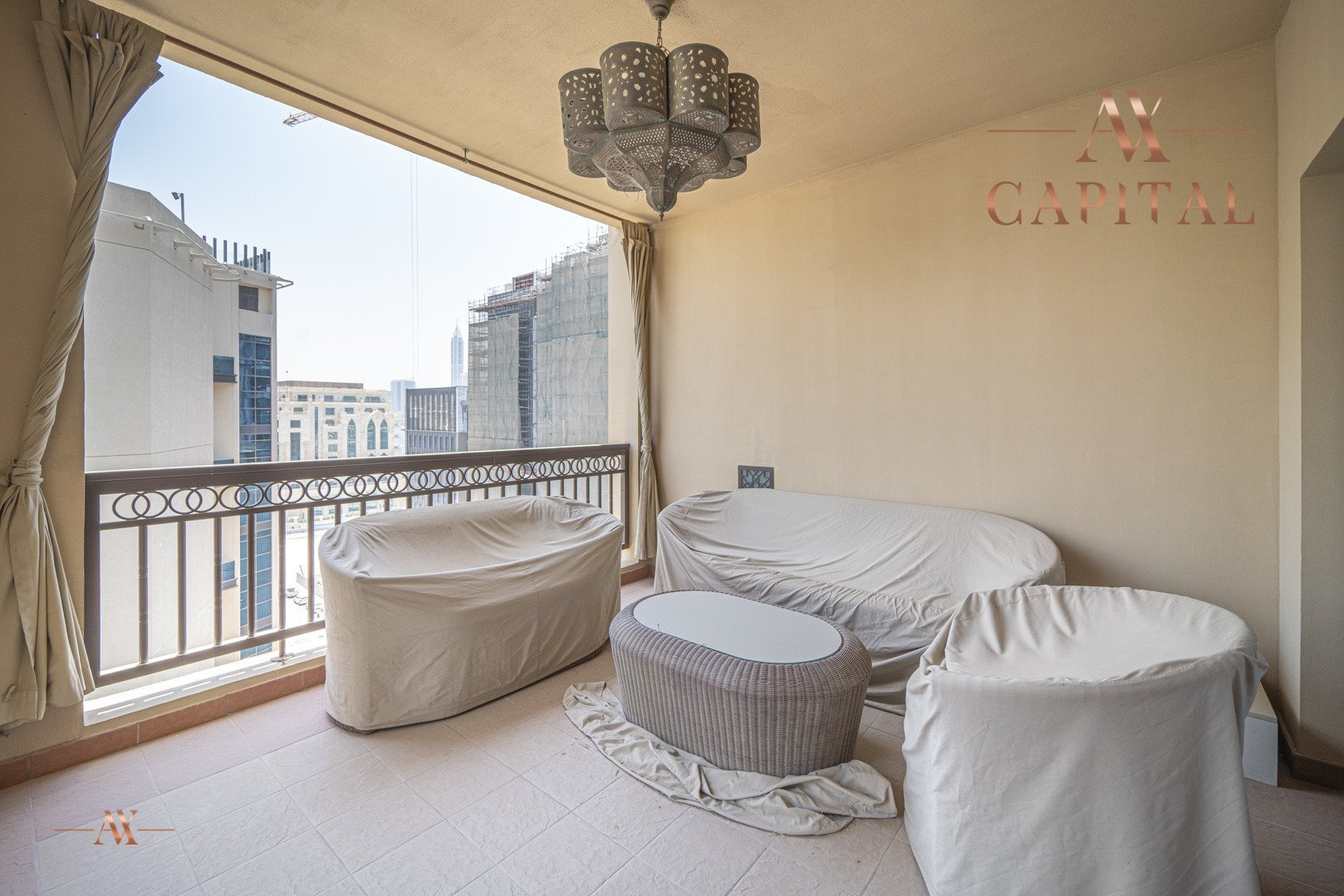 Apartment for sale in Dubai, UAE, 3 bedrooms, 201.1 m2, No. 23512 – photo 8