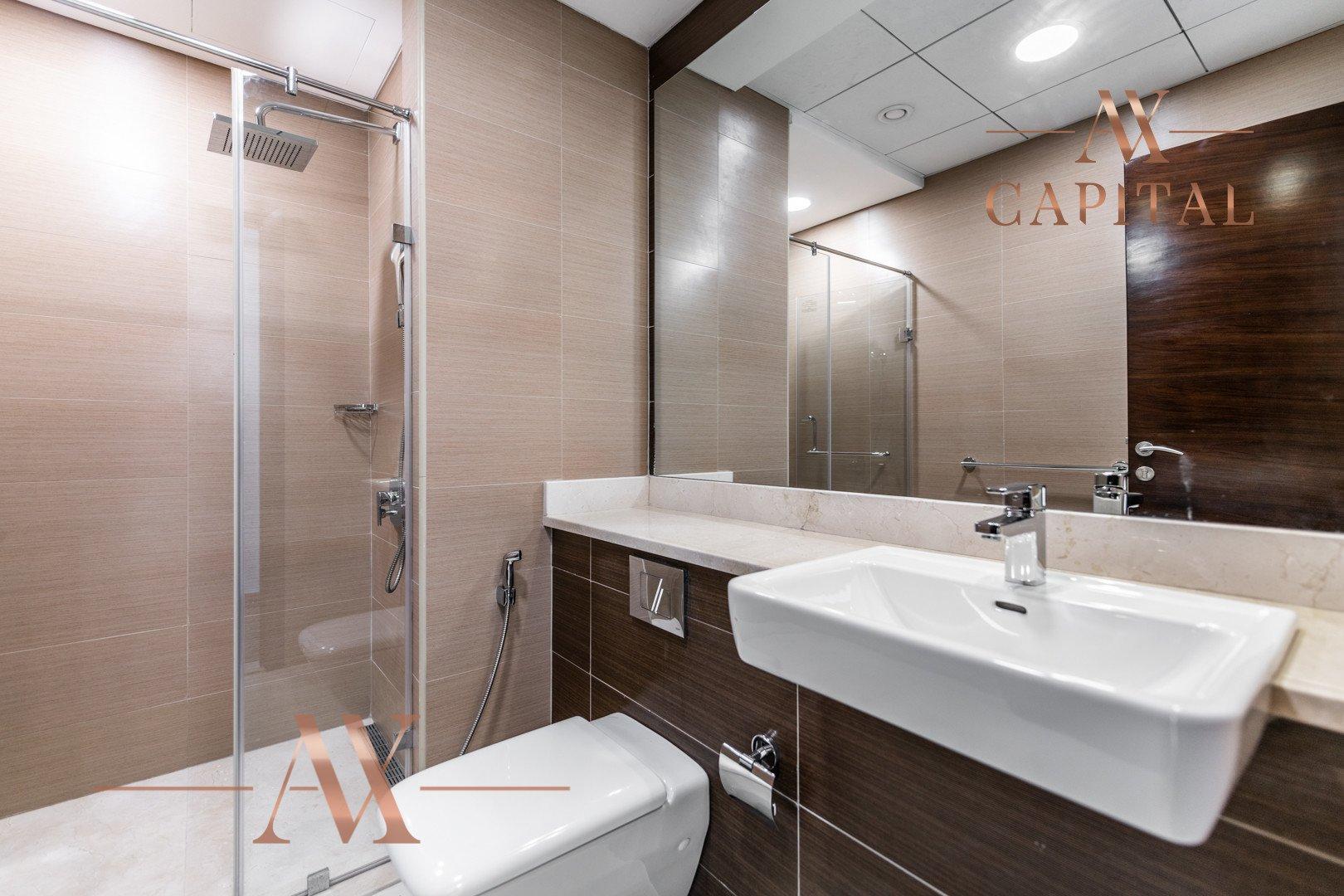Apartment for sale in Dubai, UAE, 3 bedrooms, 174.2 m2, No. 23804 – photo 8