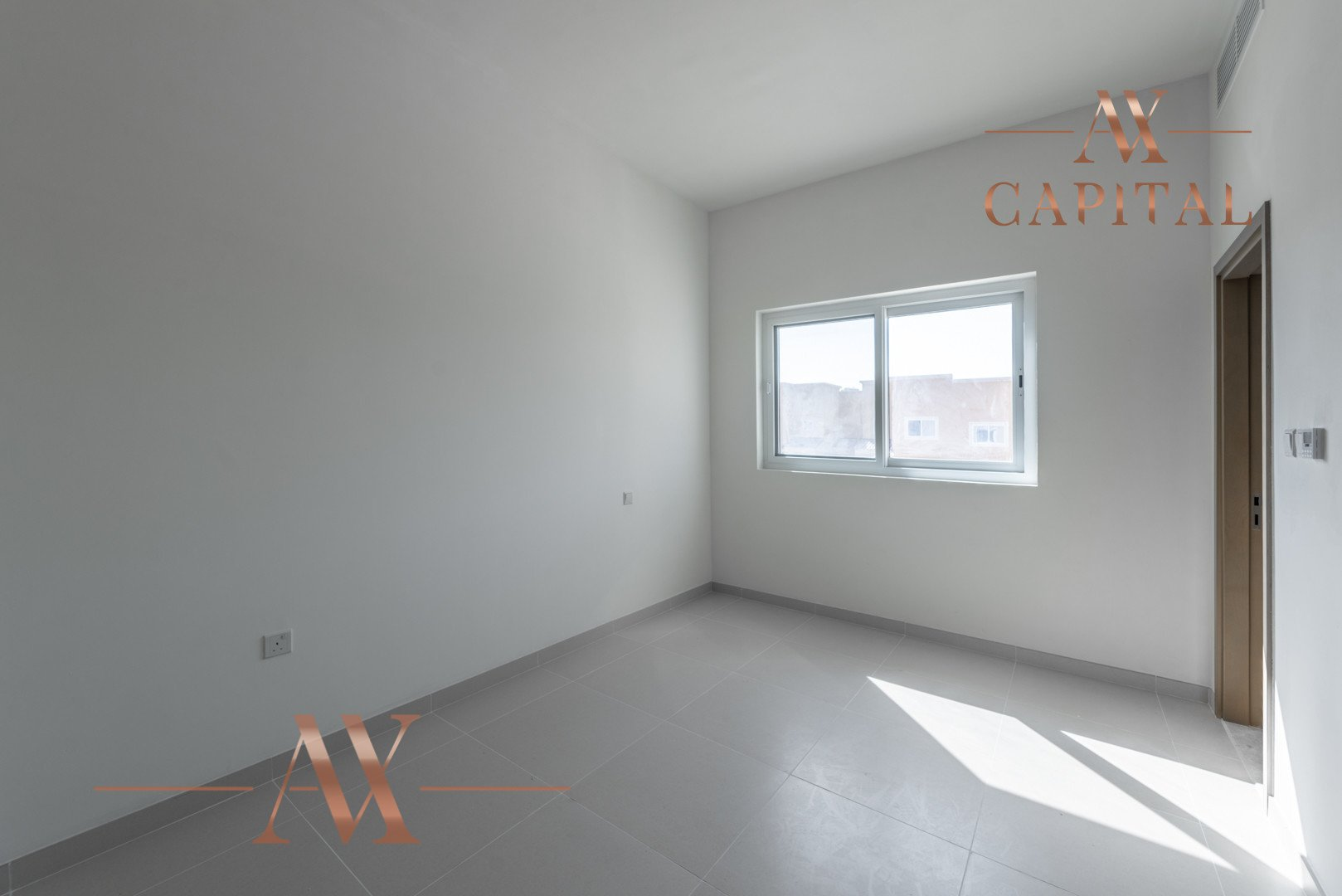 Townhouse for sale in Dubai, UAE, 3 bedrooms, 176 m2, No. 23719 – photo 3