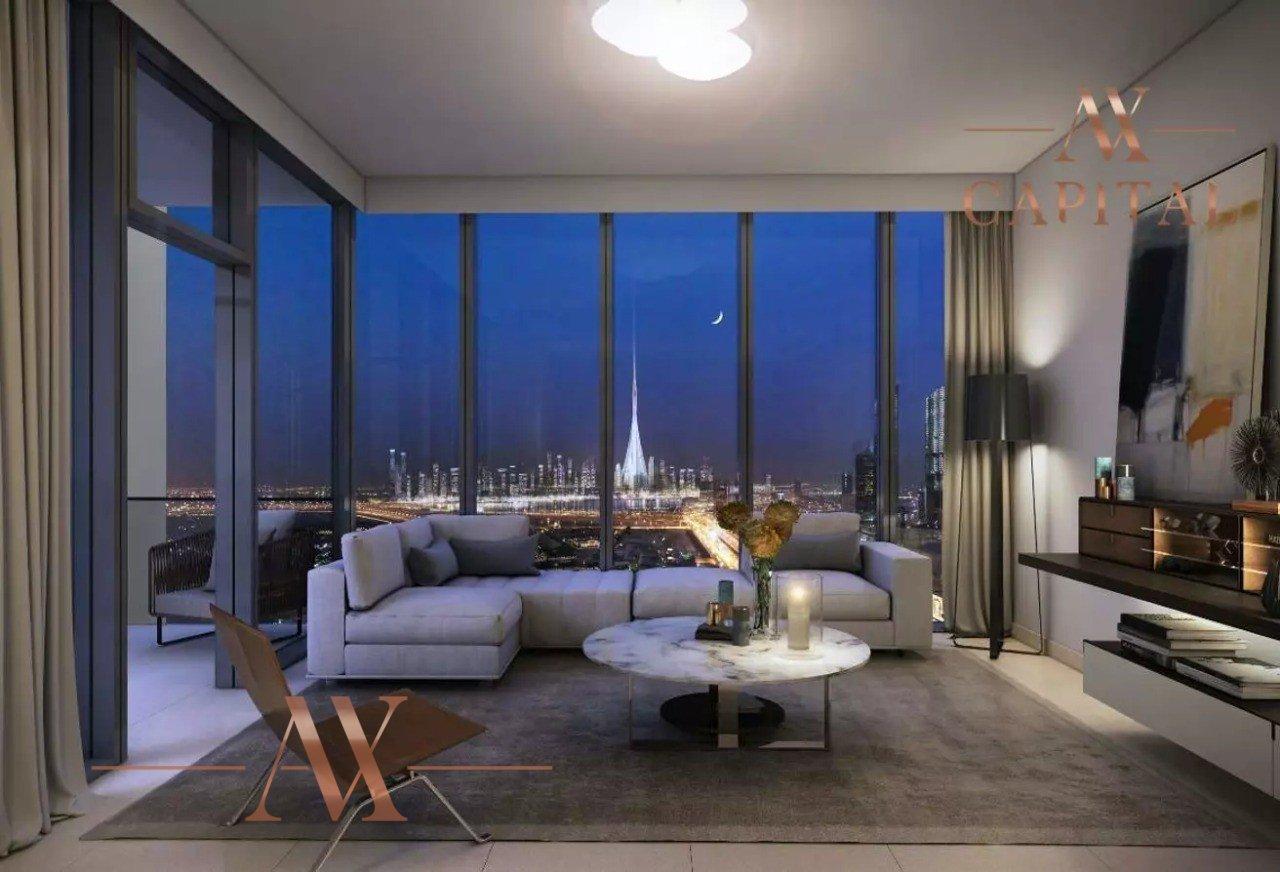Apartment for sale in Dubai, UAE, 2 bedrooms, 116.2 m2, No. 23795 – photo 6