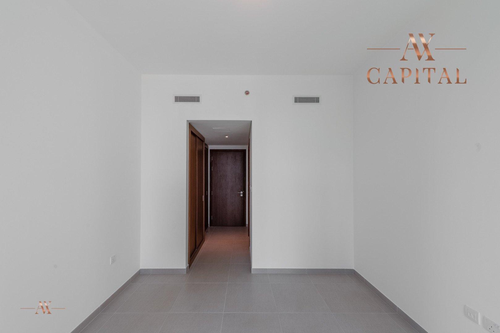 Apartment for sale in Dubai, UAE, 2 bedrooms, 161.5 m2, No. 23671 – photo 11