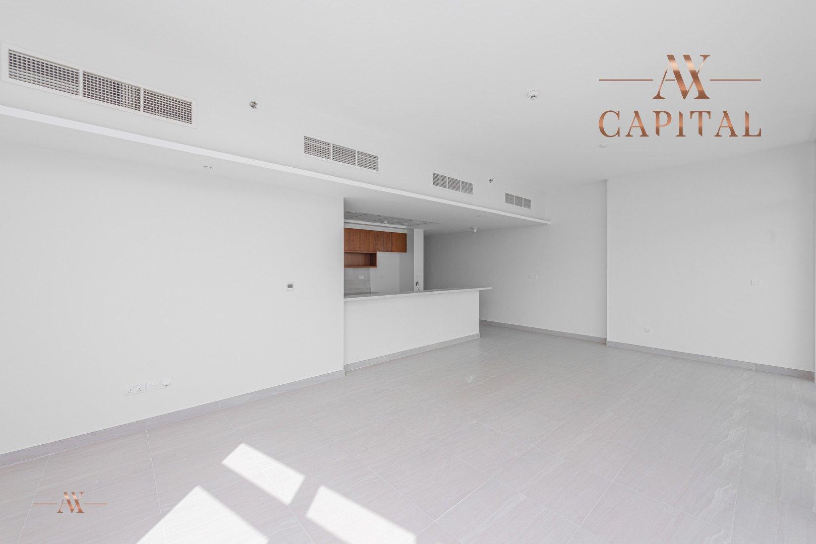 Apartment for sale in Dubai, UAE, 3 bedrooms, 200.2 m2, No. 23672 – photo 13