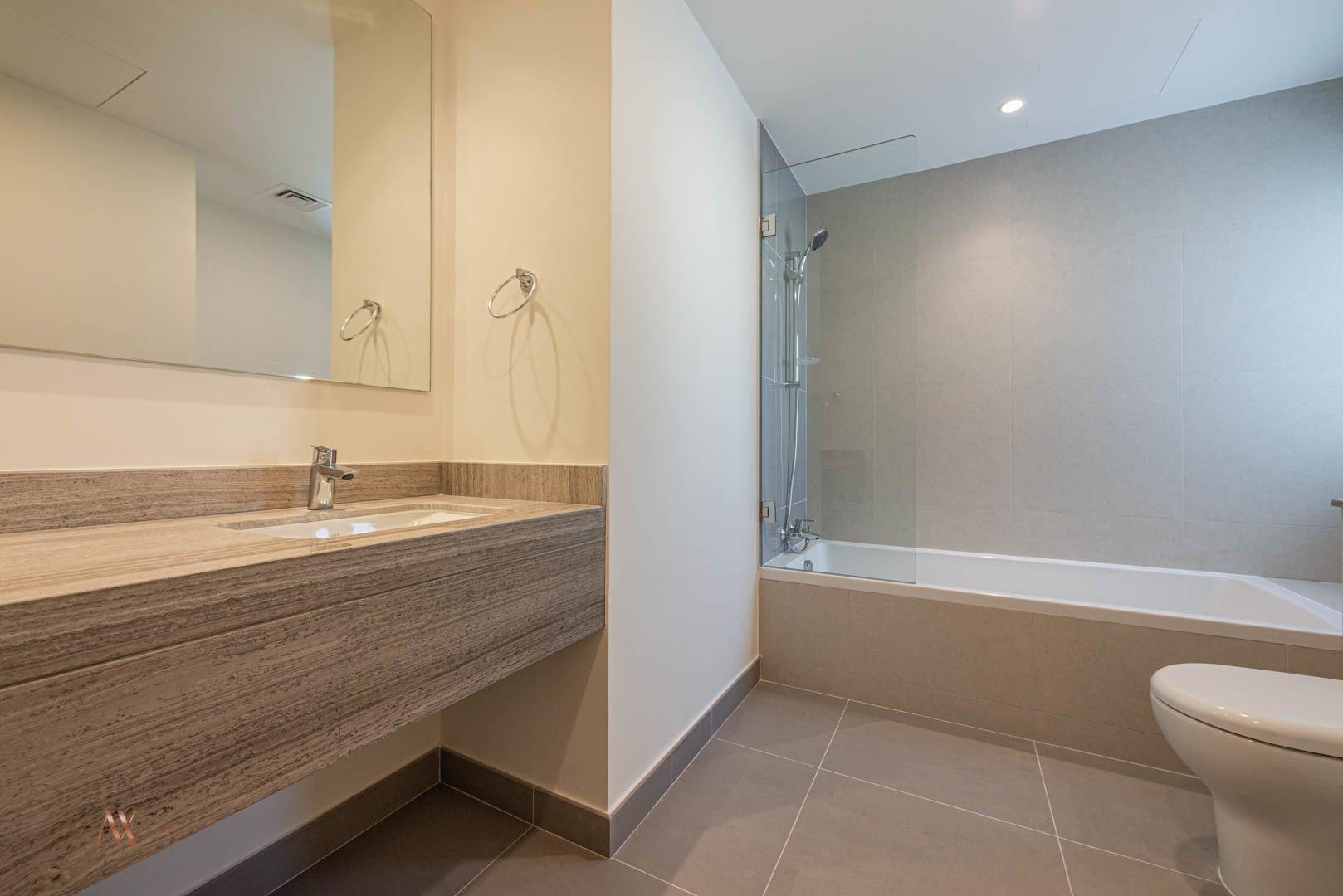 Villa for sale in Dubai, UAE, 3 bedrooms, 194.4 m2, No. 23635 – photo 8