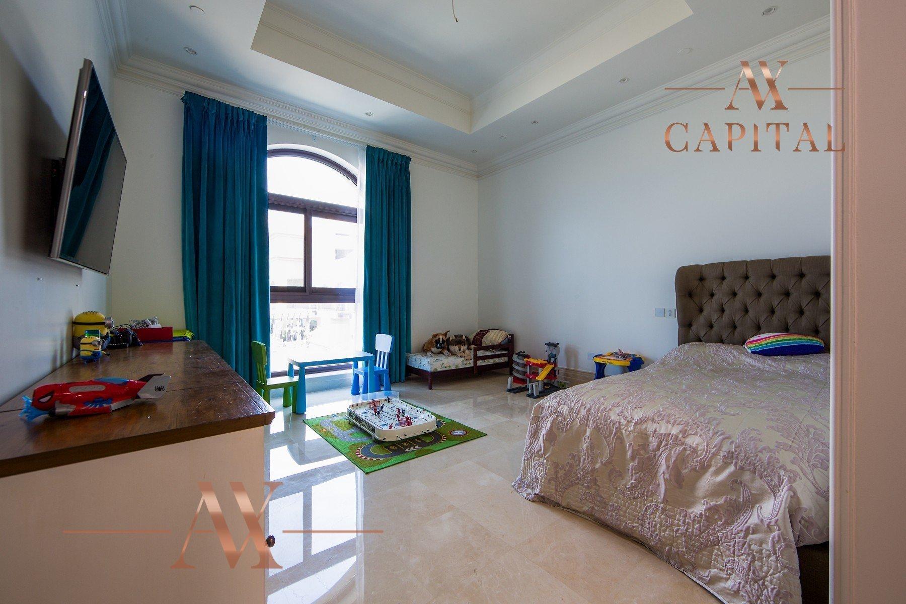 Penthouse for sale in Dubai, UAE, 4 bedrooms, 462.3 m2, No. 23760 – photo 5