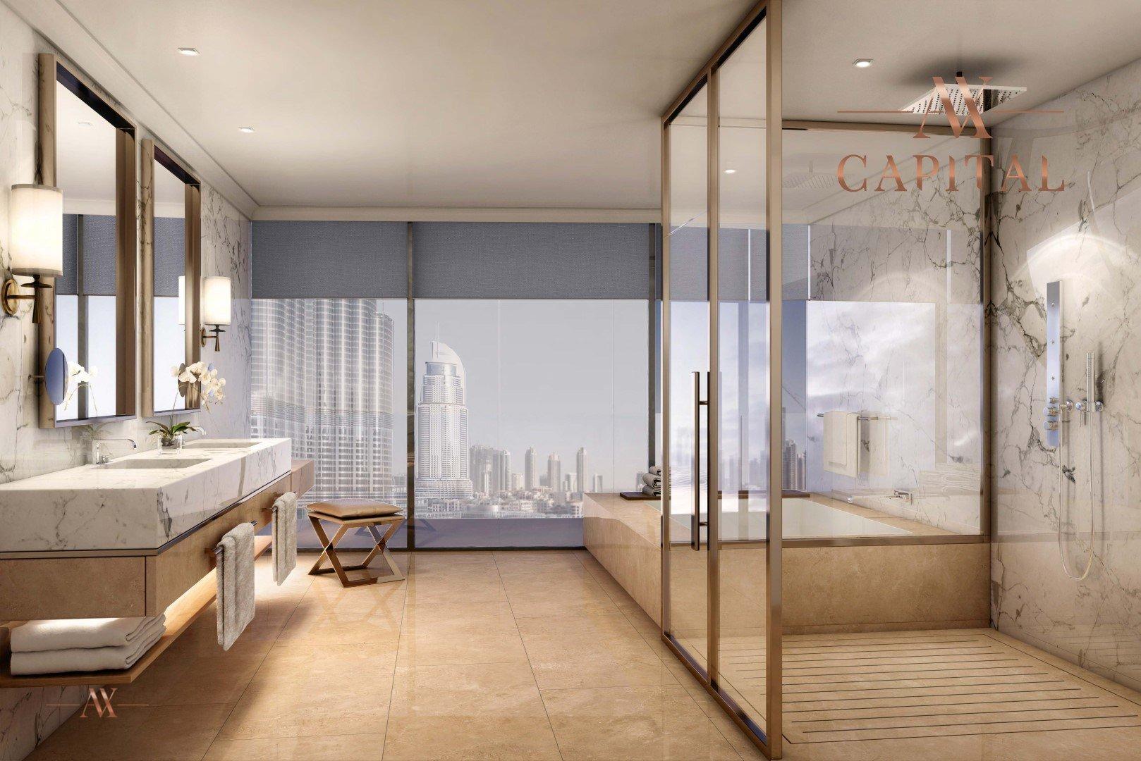 Apartment for sale in Dubai, UAE, 2 bedrooms, 117.2 m2, No. 23584 – photo 7