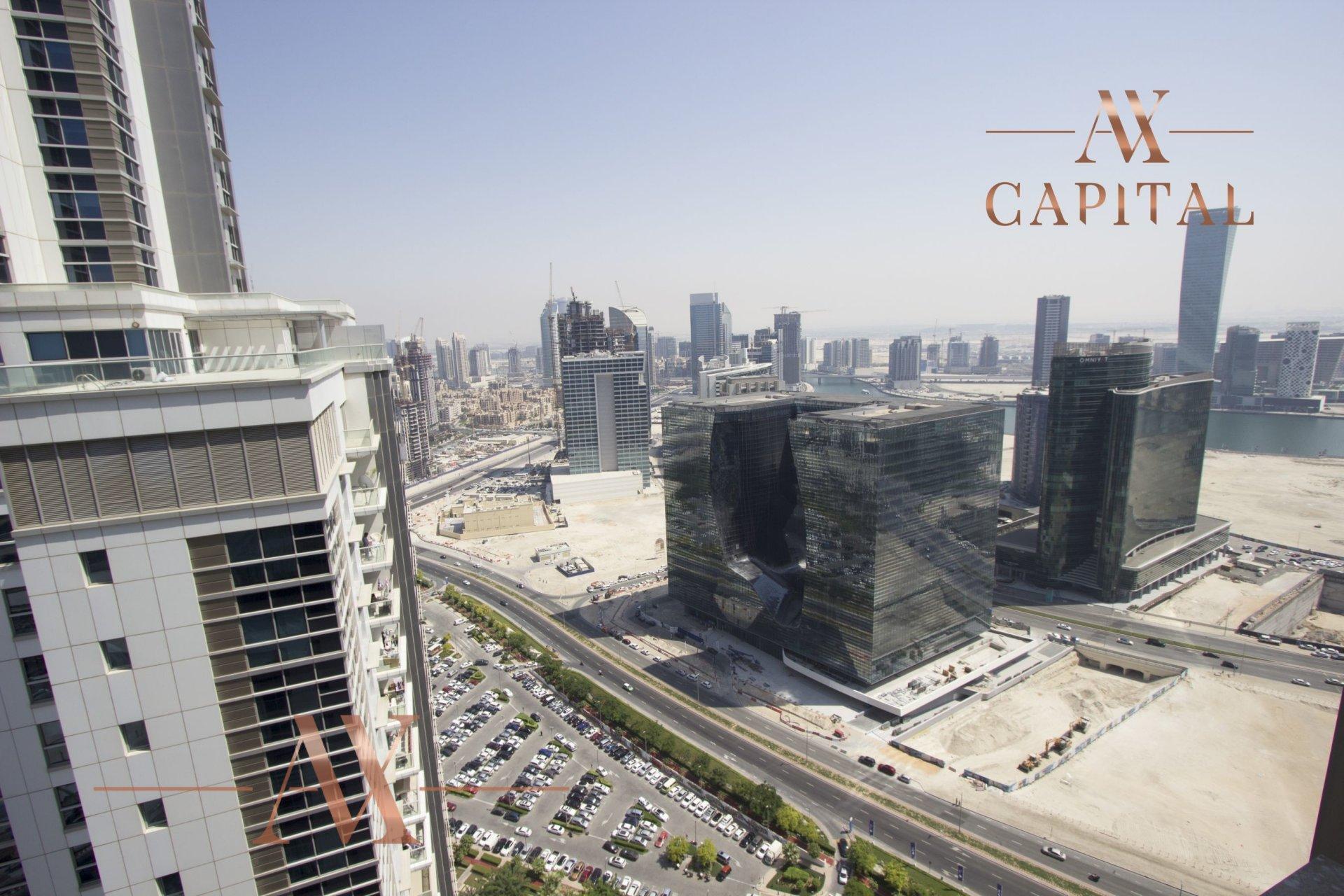 Penthouse for sale in Dubai, UAE, 4 bedrooms, 454.3 m2, No. 23797 – photo 2