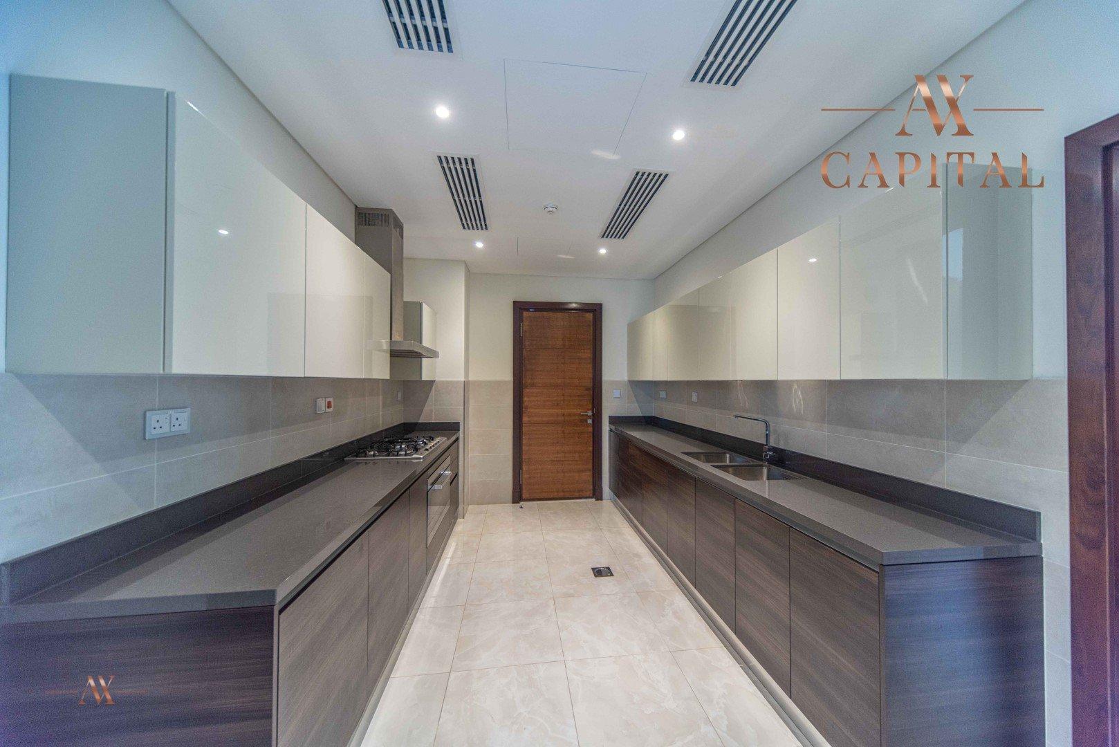 Villa for sale in Dubai, UAE, 4 bedrooms, 771.1 m2, No. 23570 – photo 8
